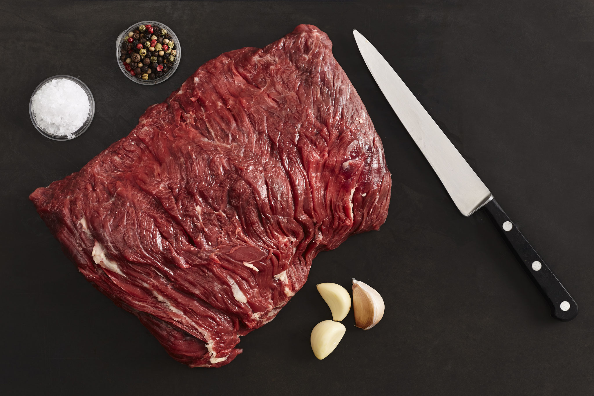 Flap Steak | Gourmet Experts