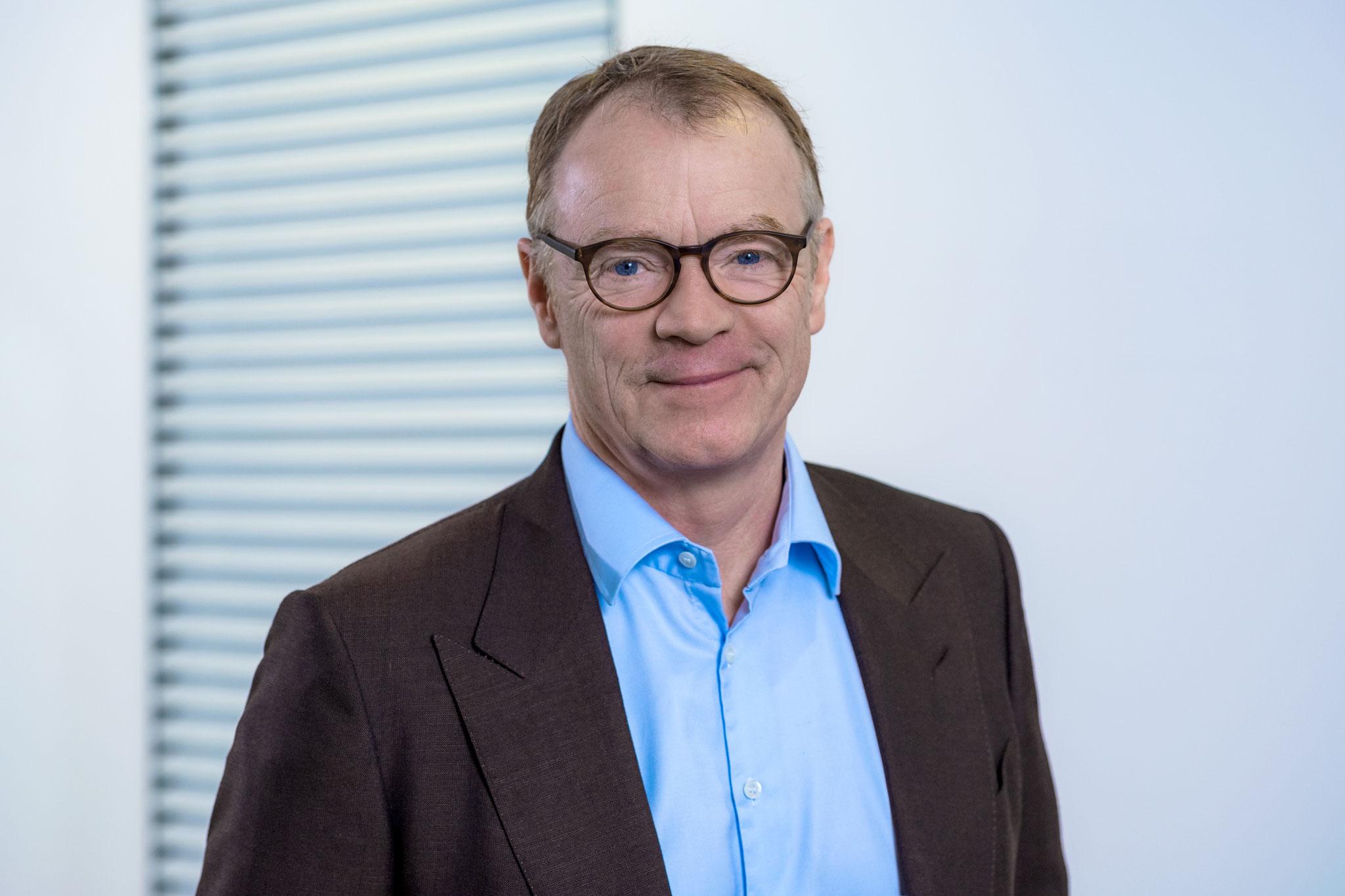 Johann Killinger
