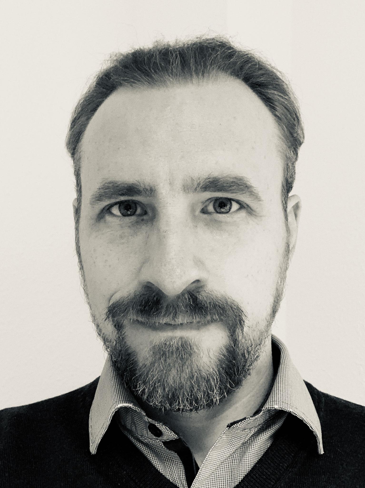 Volker Meier