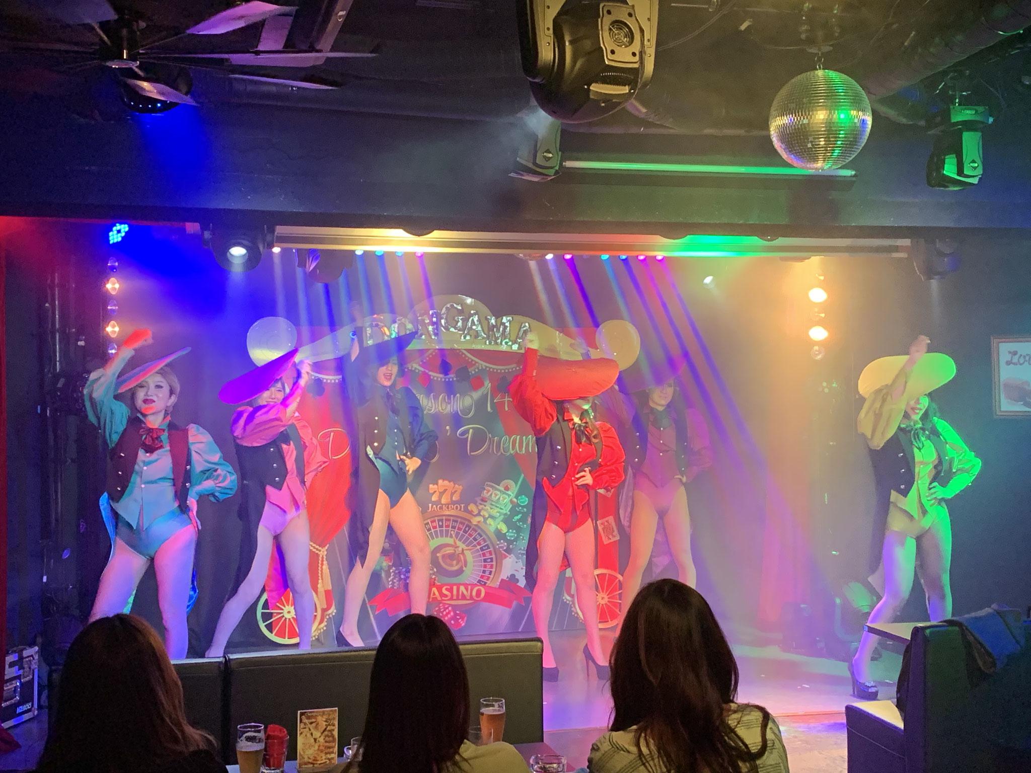6月3日 大阪 ゲイ イベント