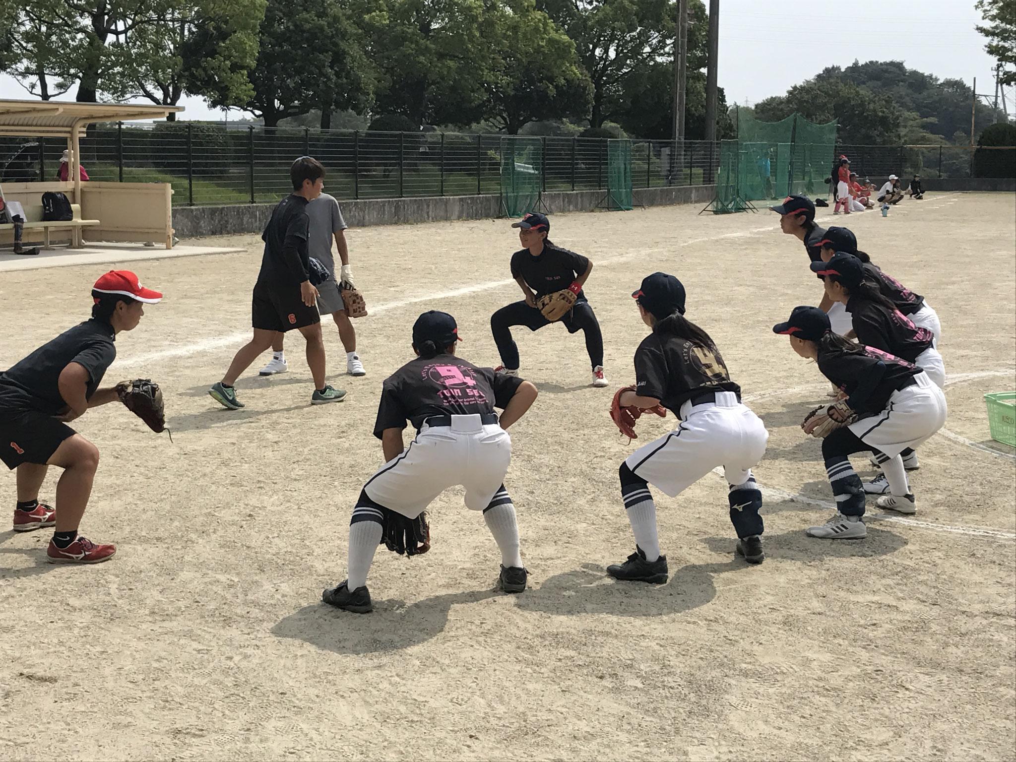 三重県東員町立東員第二中学校