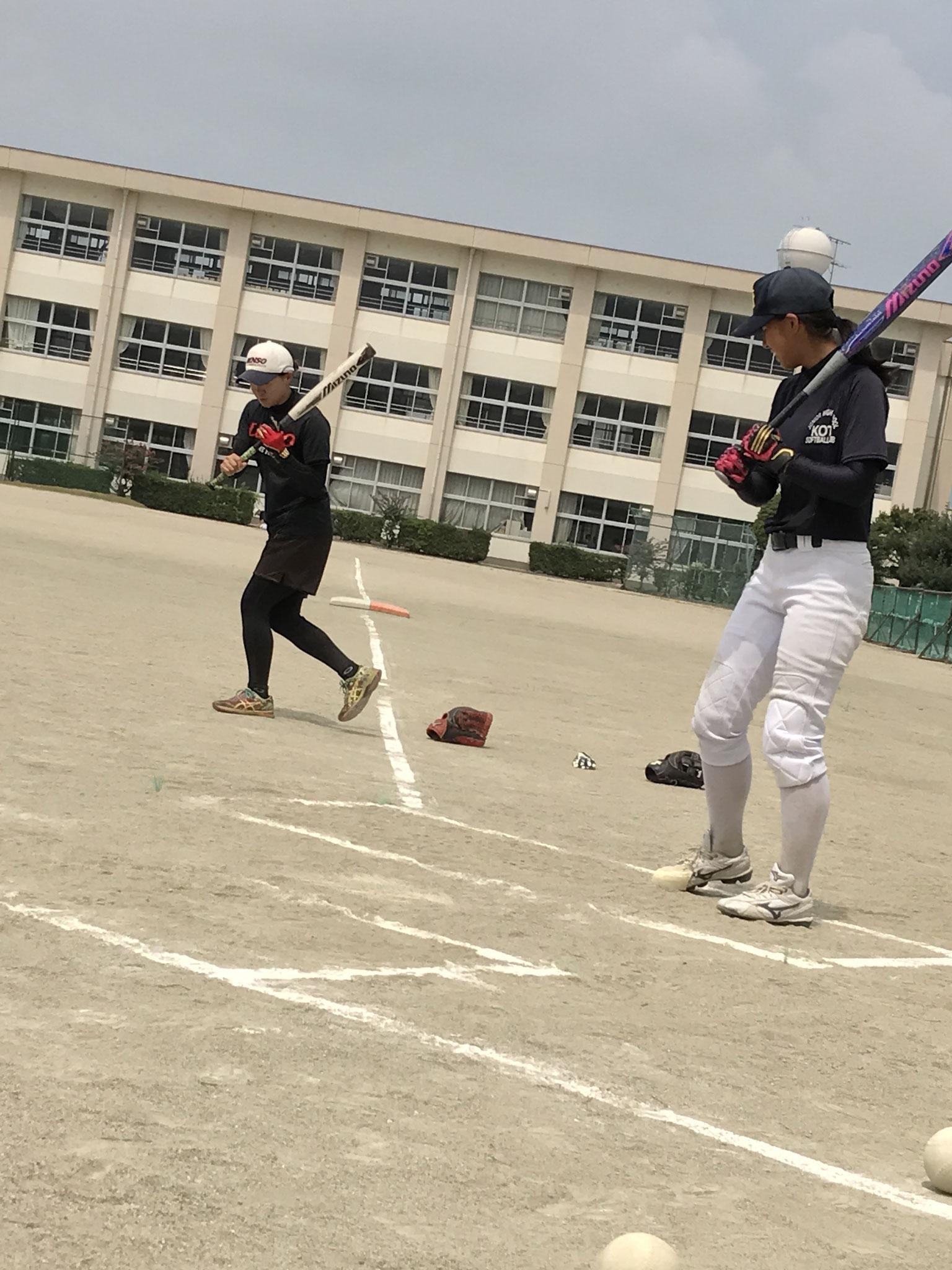 幸田町立幸田中学校