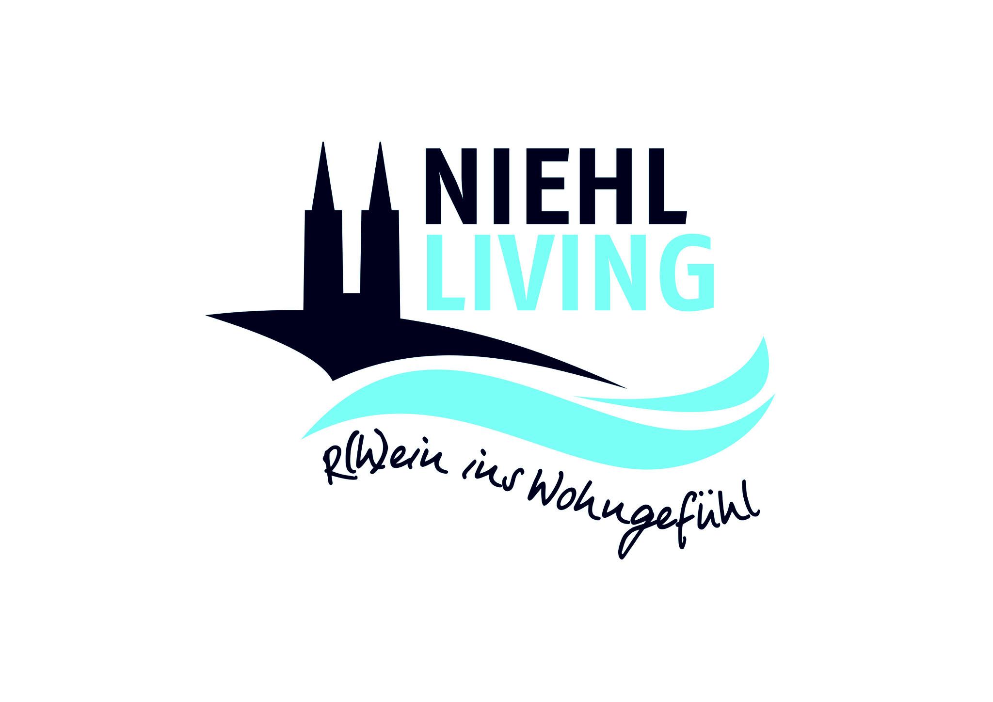 Niehl-Living