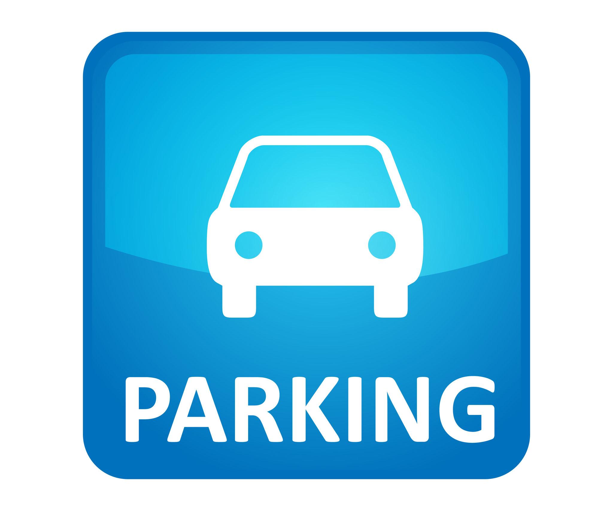Parcheggio privato e gratuito interno l'alloggio. • Free parking inside the villa just in front of each apartment.