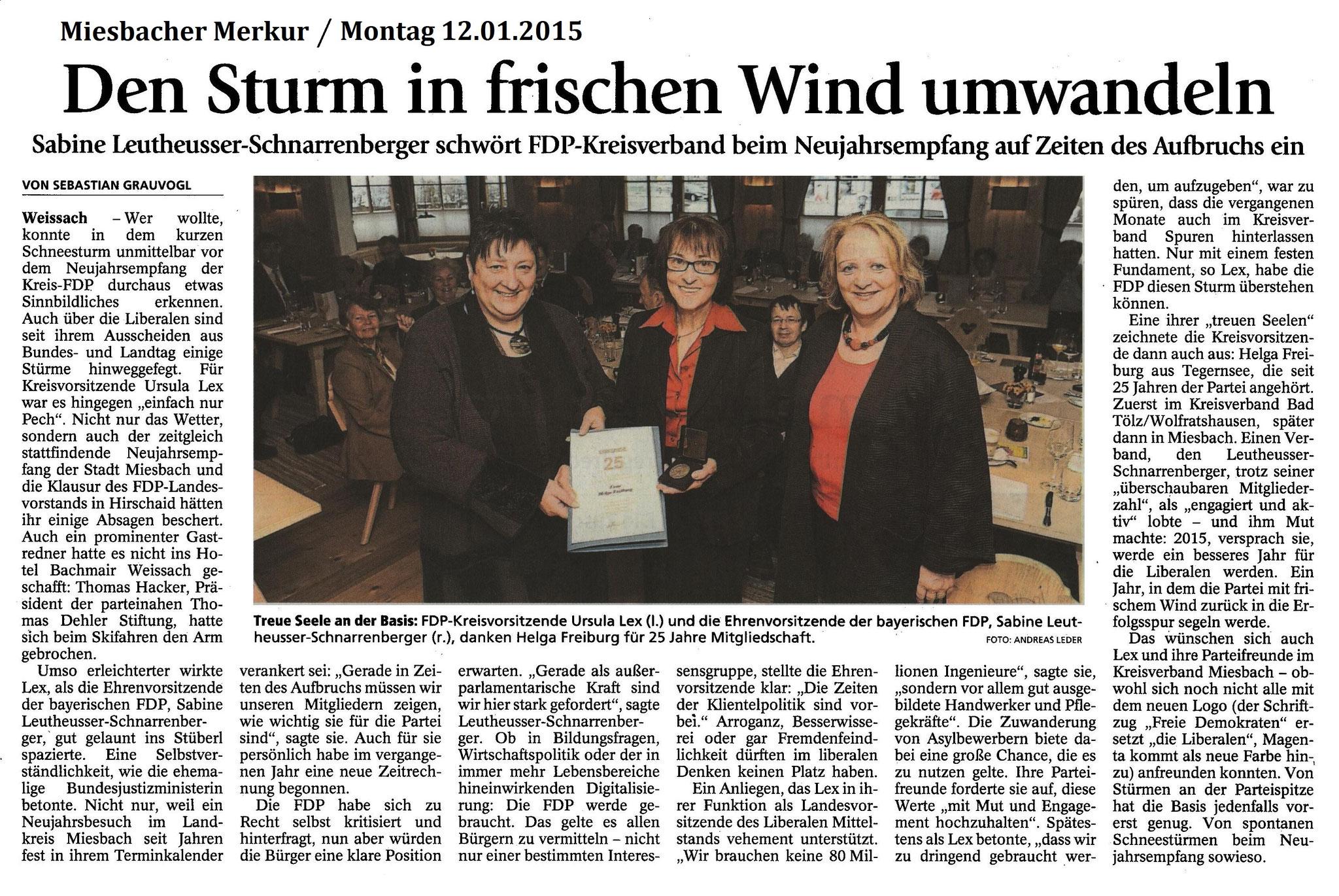 12. Januar 2015: Den Sturm in frischen Wind umwandeln (.jpg)