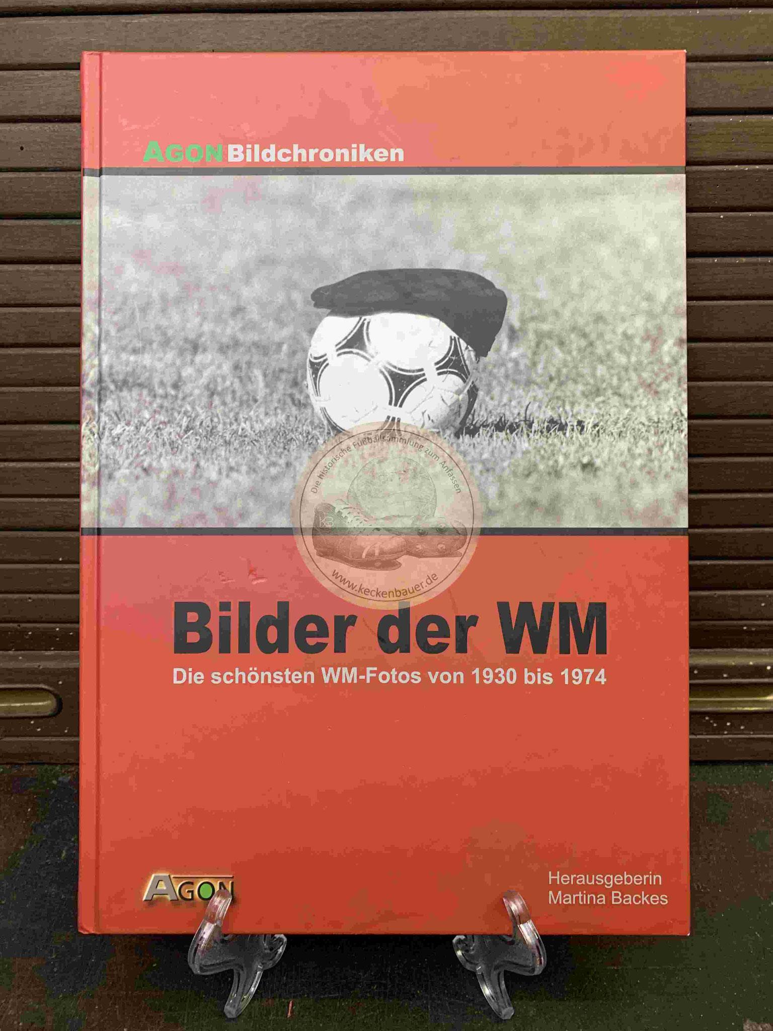 Bilder der WM Die schönsten WM-Fotos von 1930 bis 1974 aus dem Jahr 2005