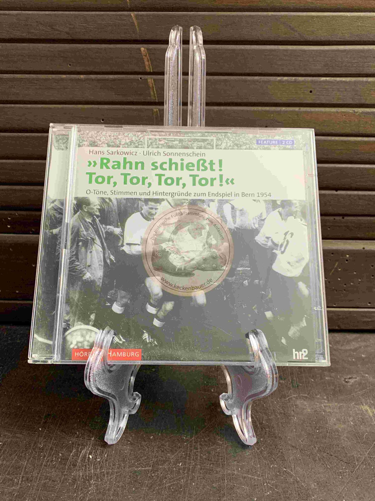 2004 Rahn schießt Tor,Tor,Tor,Tor!