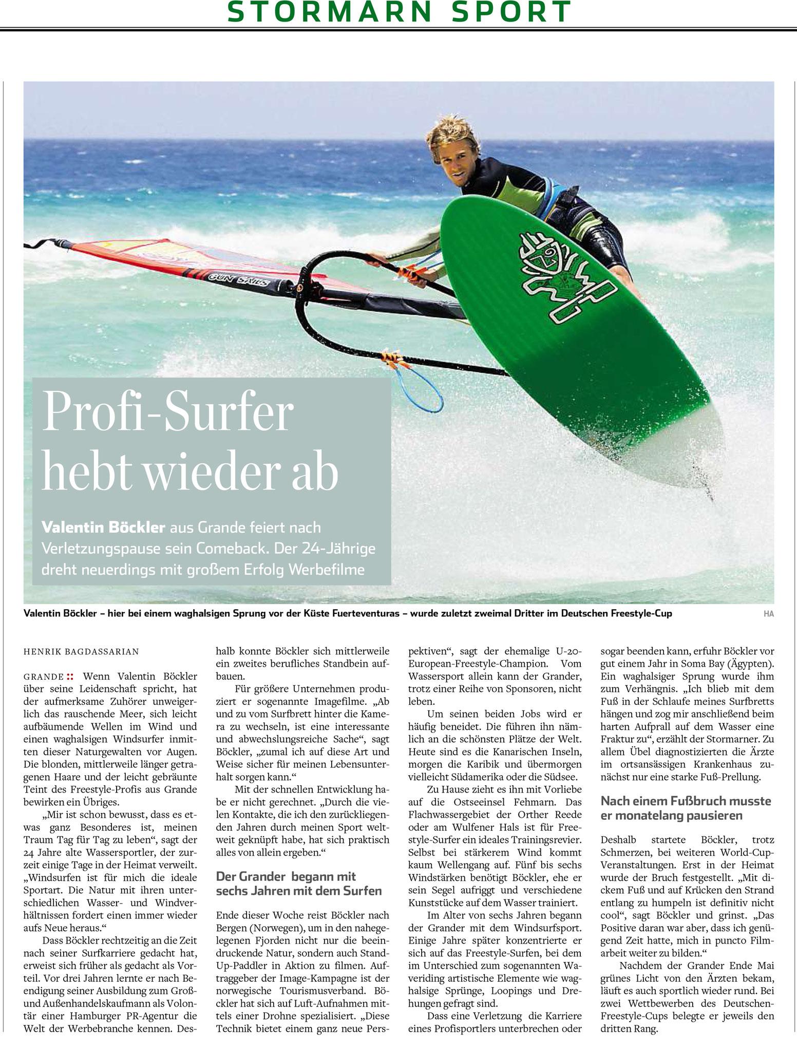 HH-Abendblatt