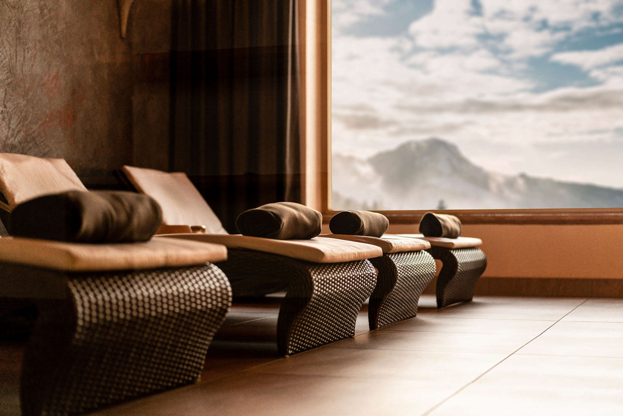 Kostenloser Hoteltest mit der REISEREI im Panorama Hotel Oberjoch