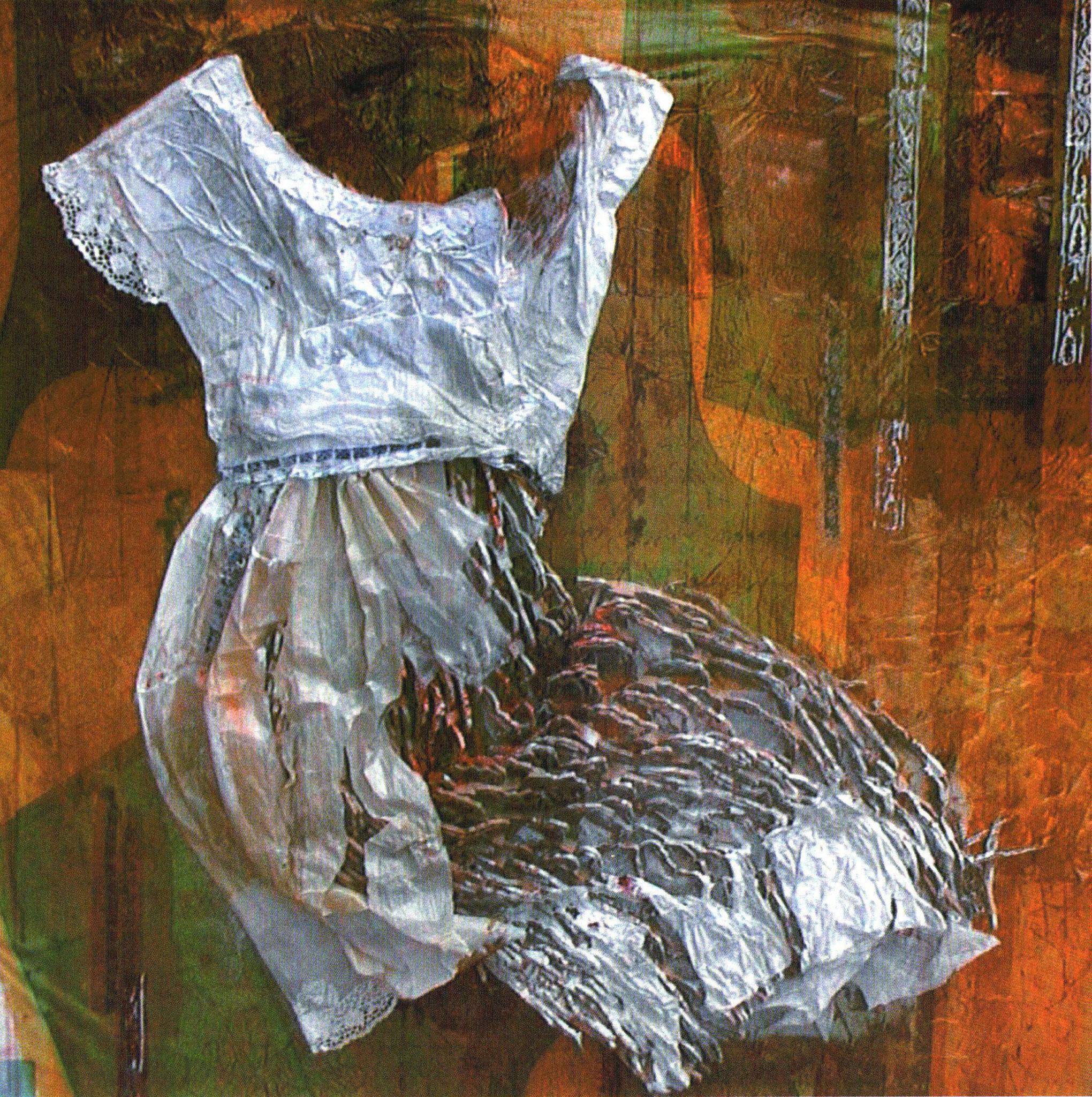 Ohne Titel, 2002