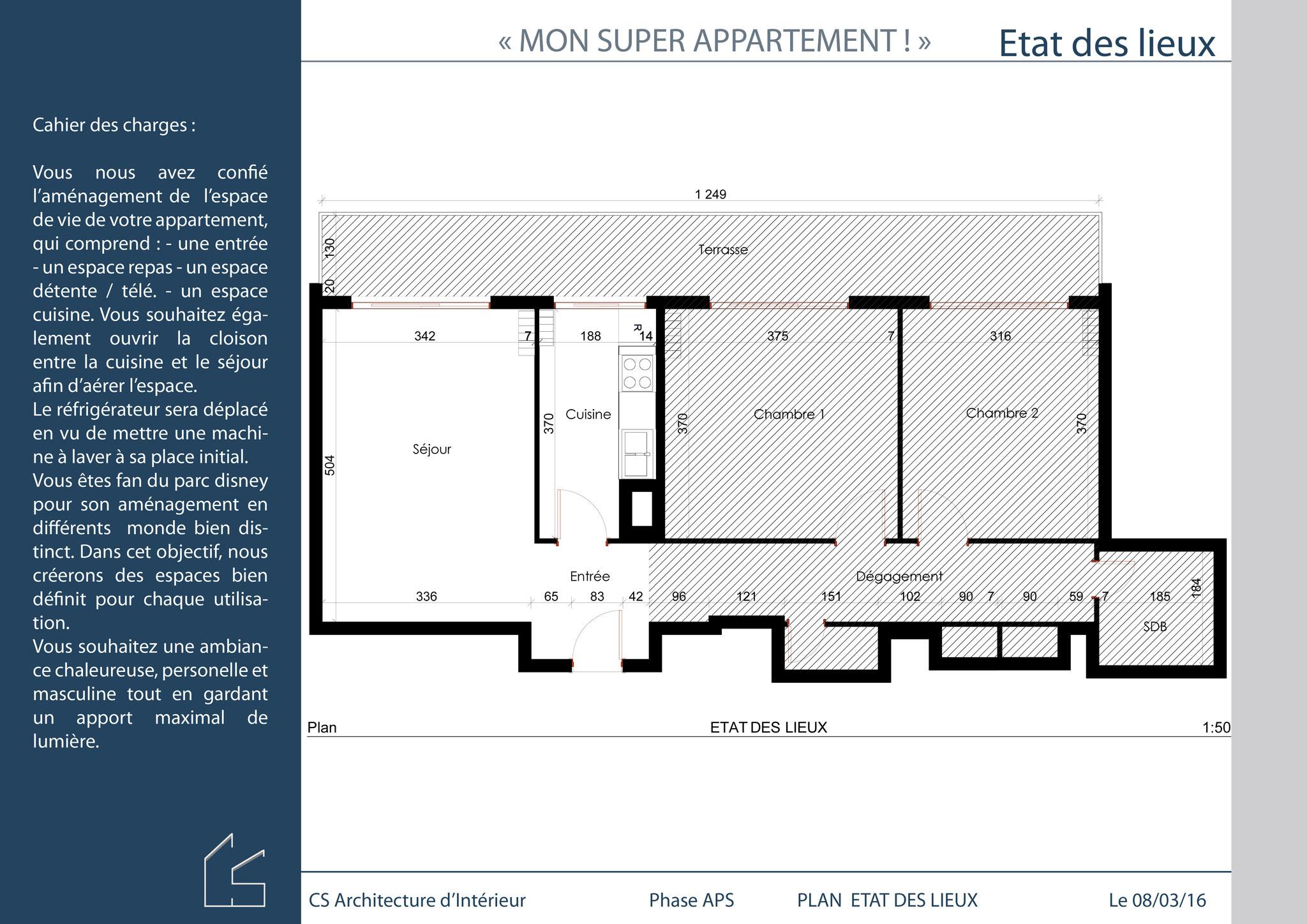 Exemple Devis Home Staging home staging montpellier : des conseils de pro - cs
