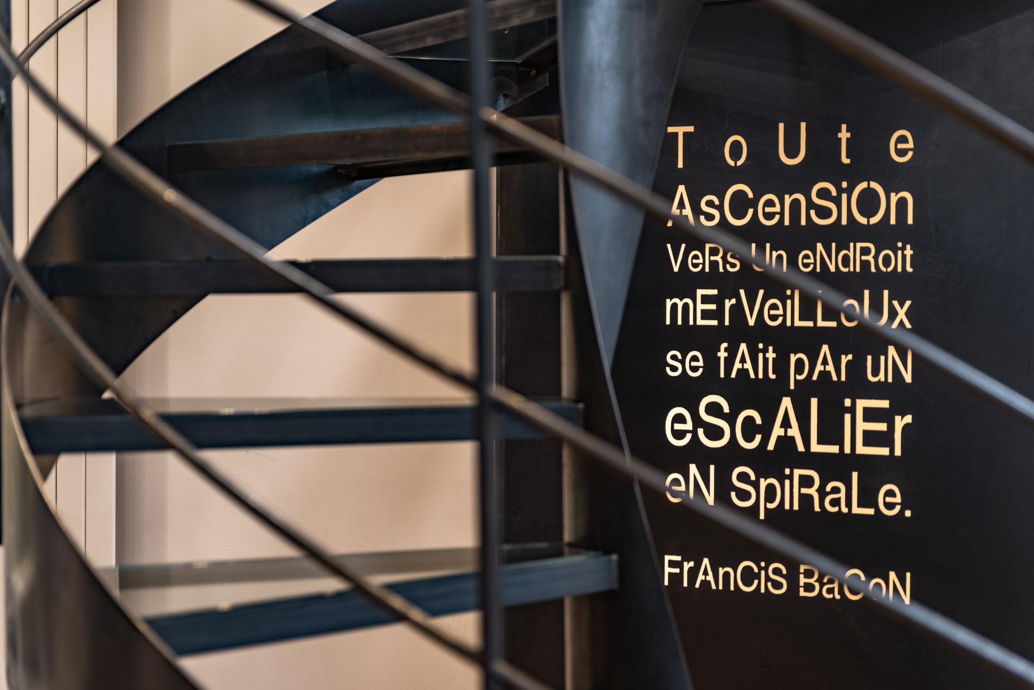 © Laurent Danquigny photos pour Marie claire