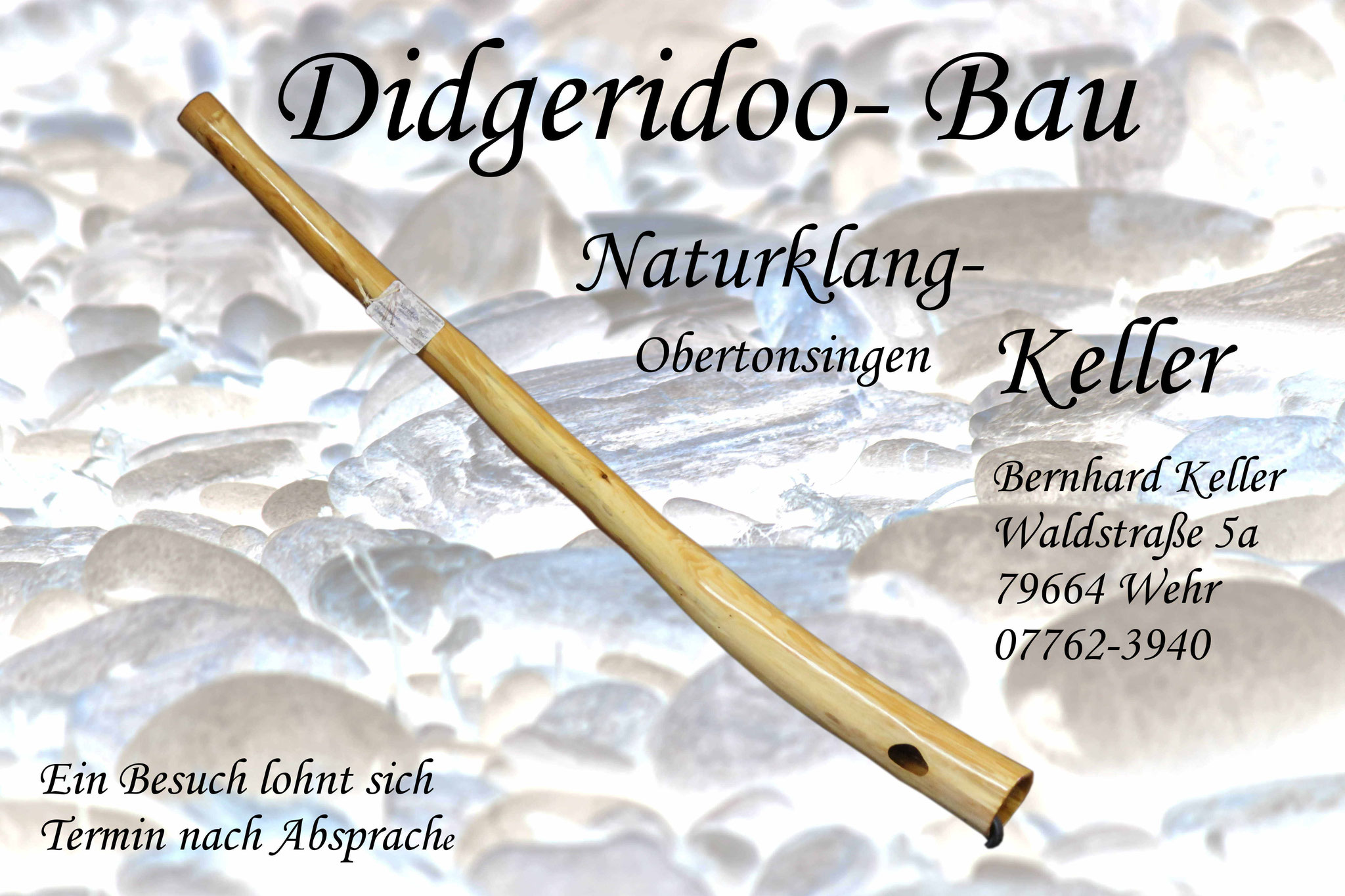 """Baracuda"" in F - Eibe - Länge 134cm -   >Soundprobe<"