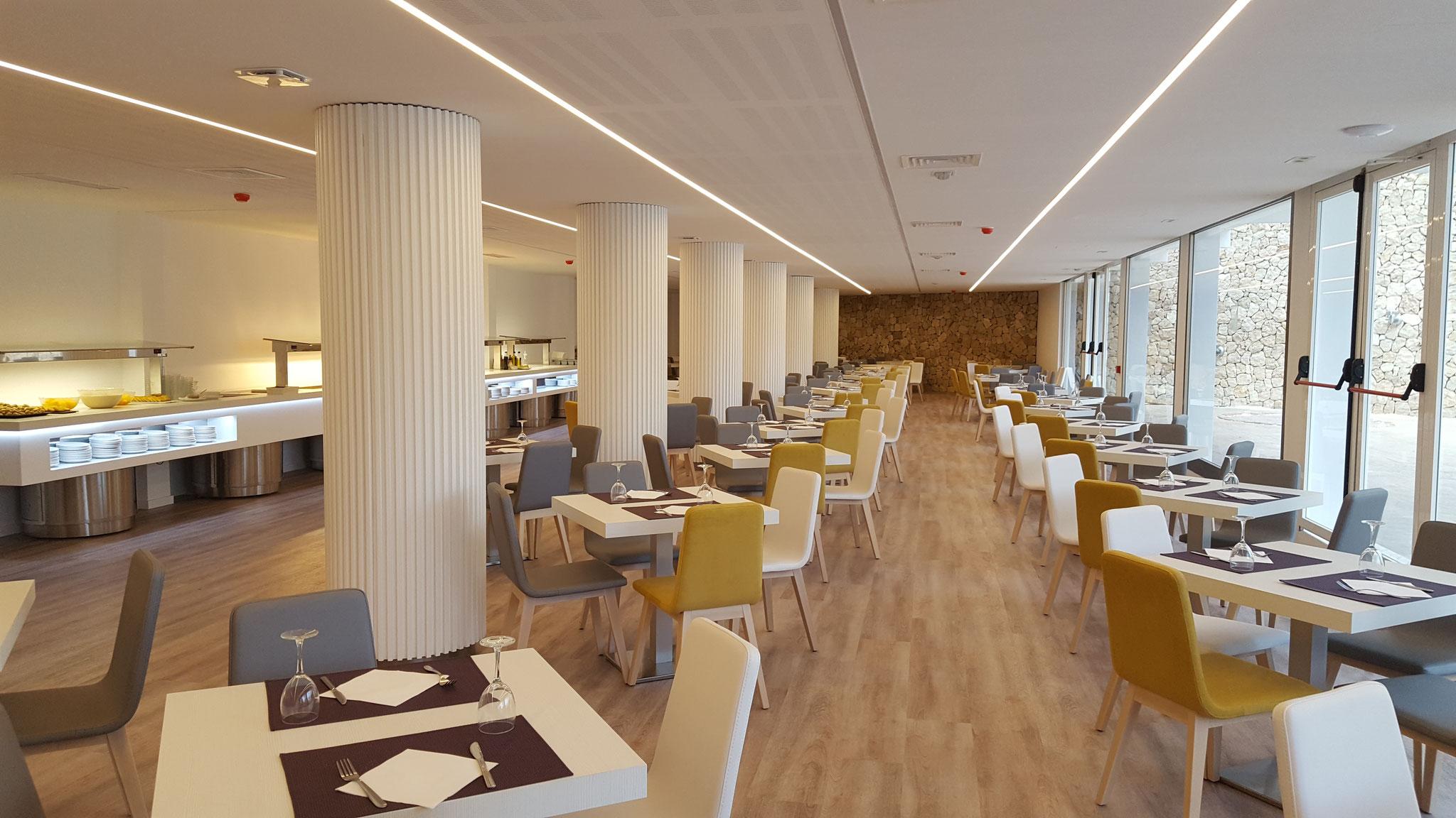 decoracion restaurantes, muebles de restaurantes, mobiliario de restaurantes, equipamiento de restaurantes, mesas para restaurantes, sillas para restaurantes, deco restaurantes, iluminacion restaurantes, muebles para restaurantes, fabricación de muebles