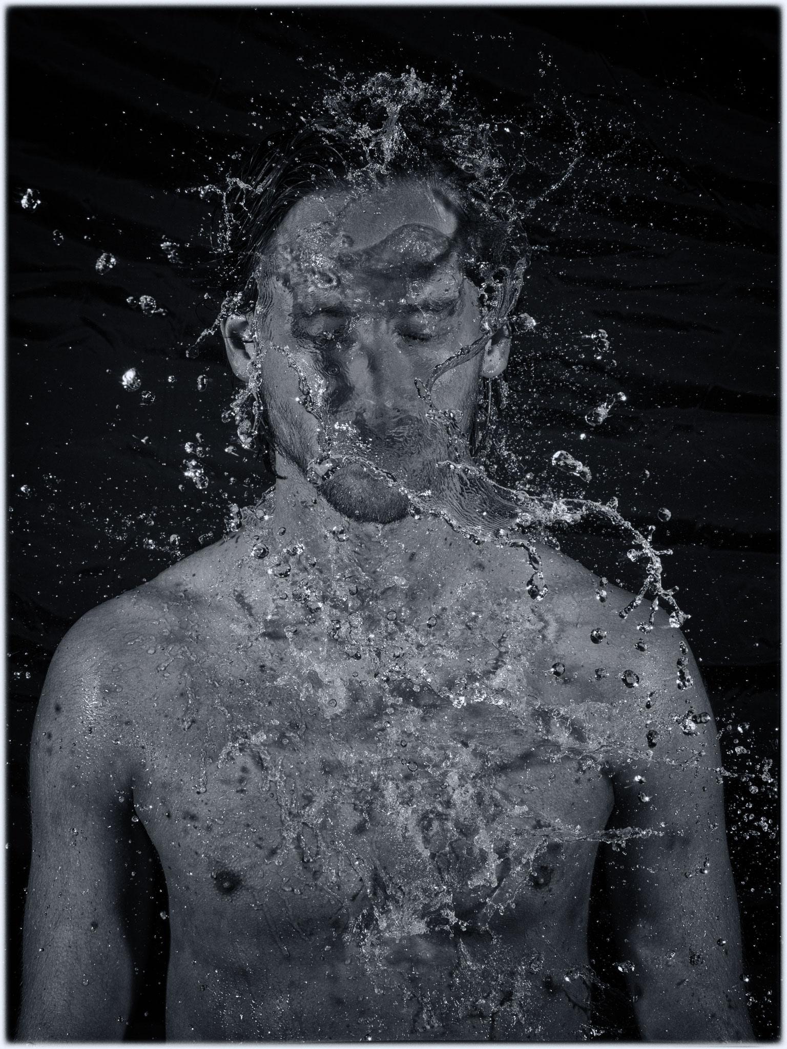 fotograaf Andre van Sloten