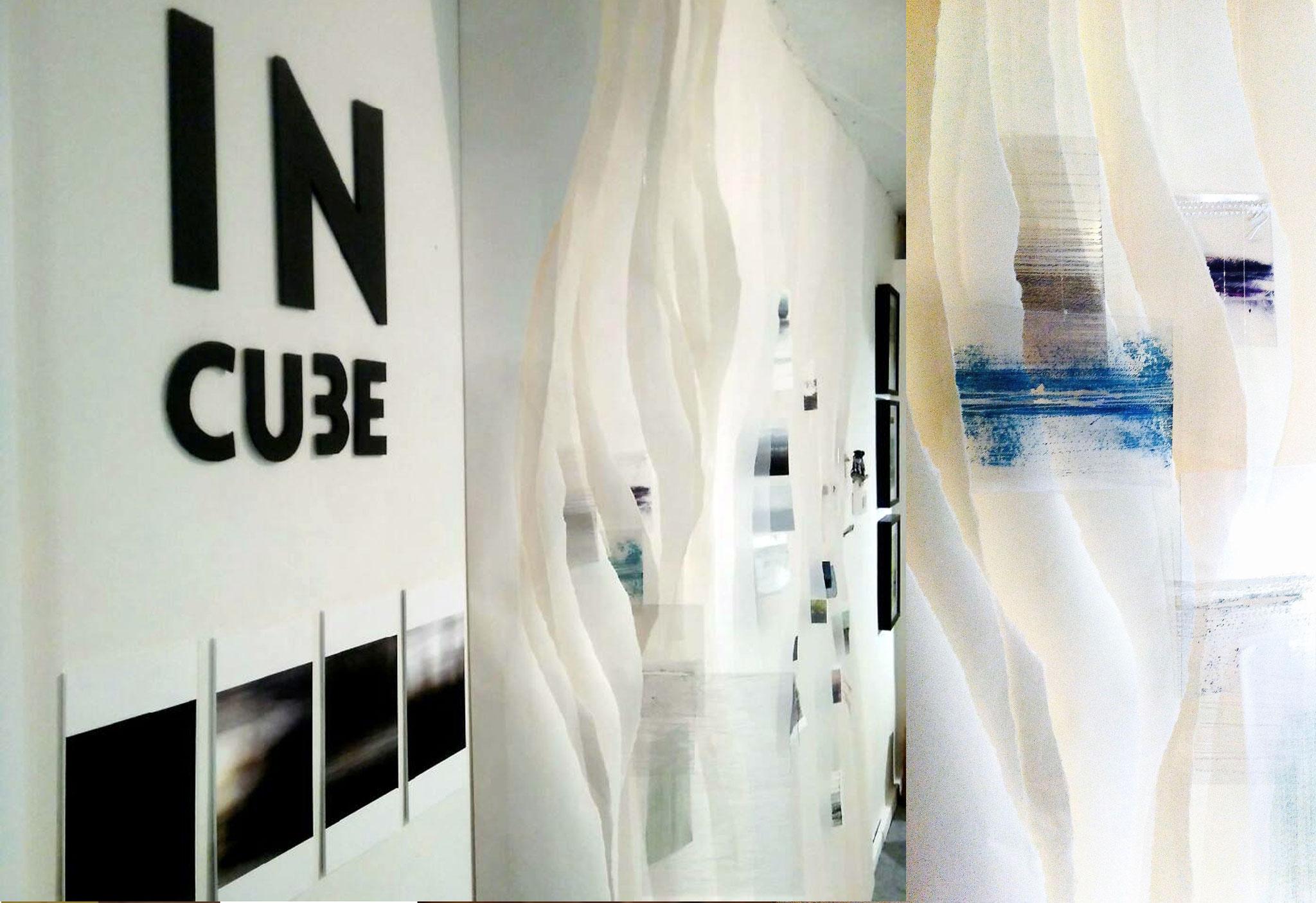 Ubi Espace Incube - Rouen