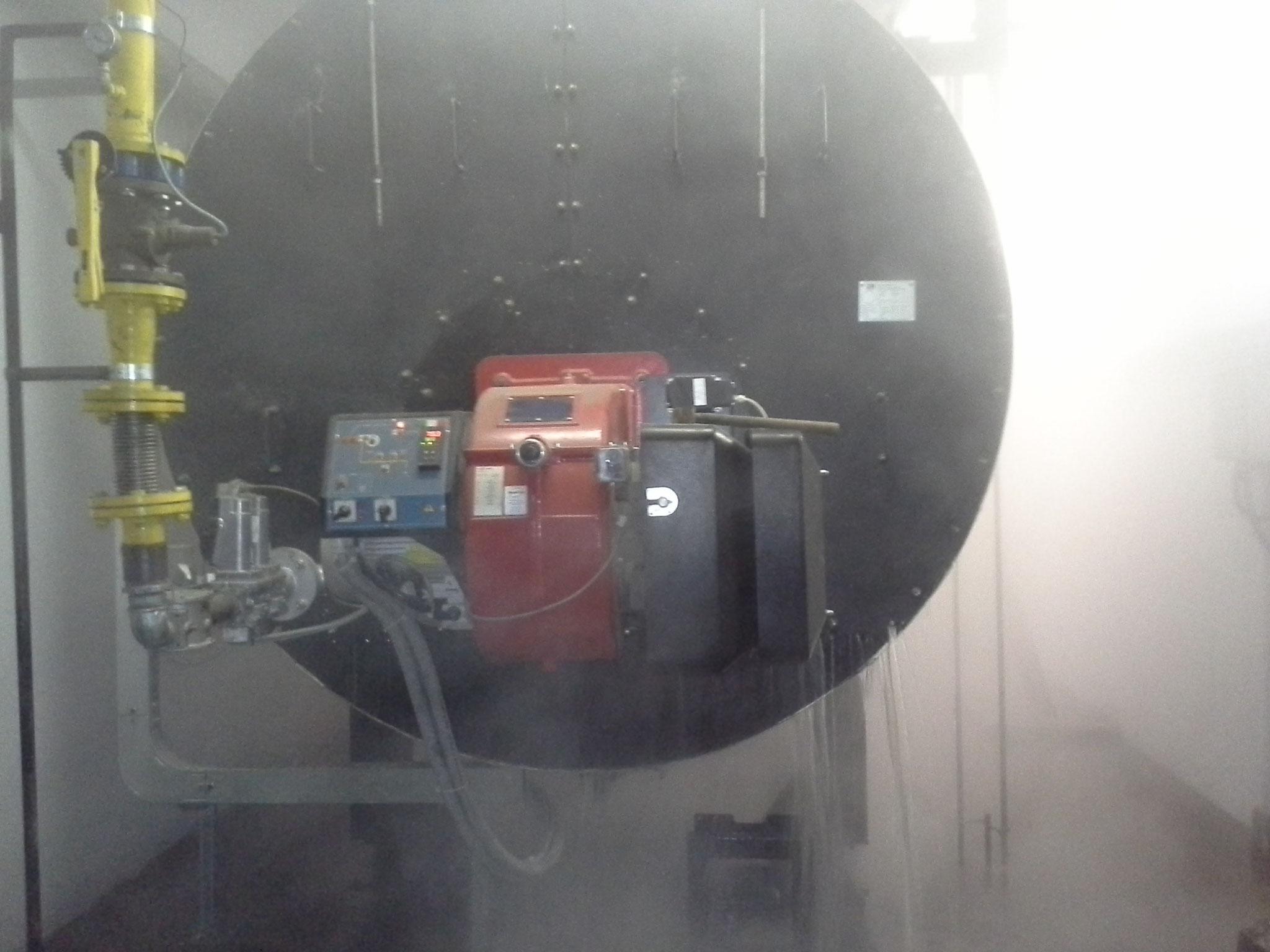 tubo rosso colpo lavoro blackteen xxx