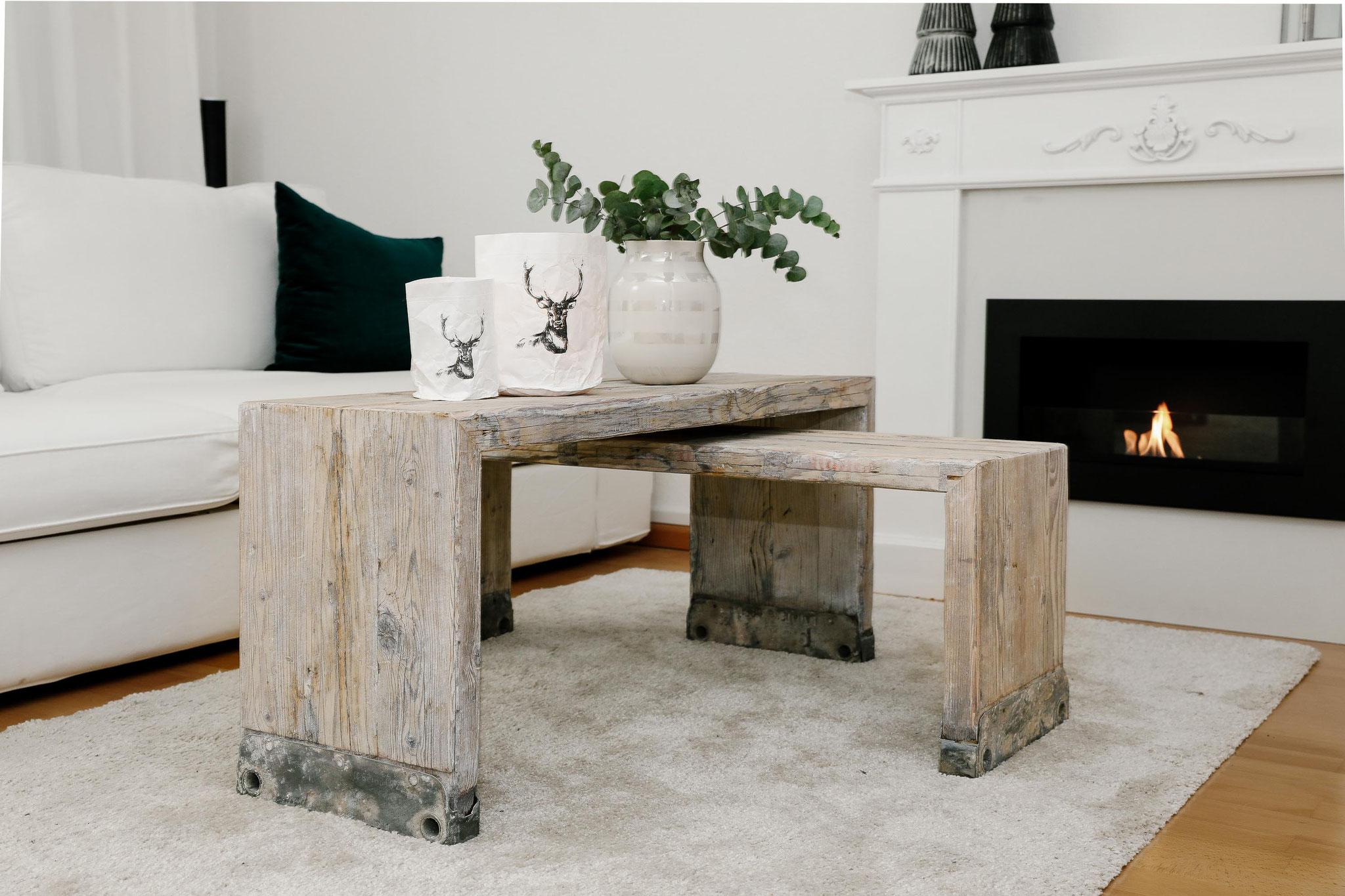 m bel nach ma f r m nster tischlermeister volker frings. Black Bedroom Furniture Sets. Home Design Ideas