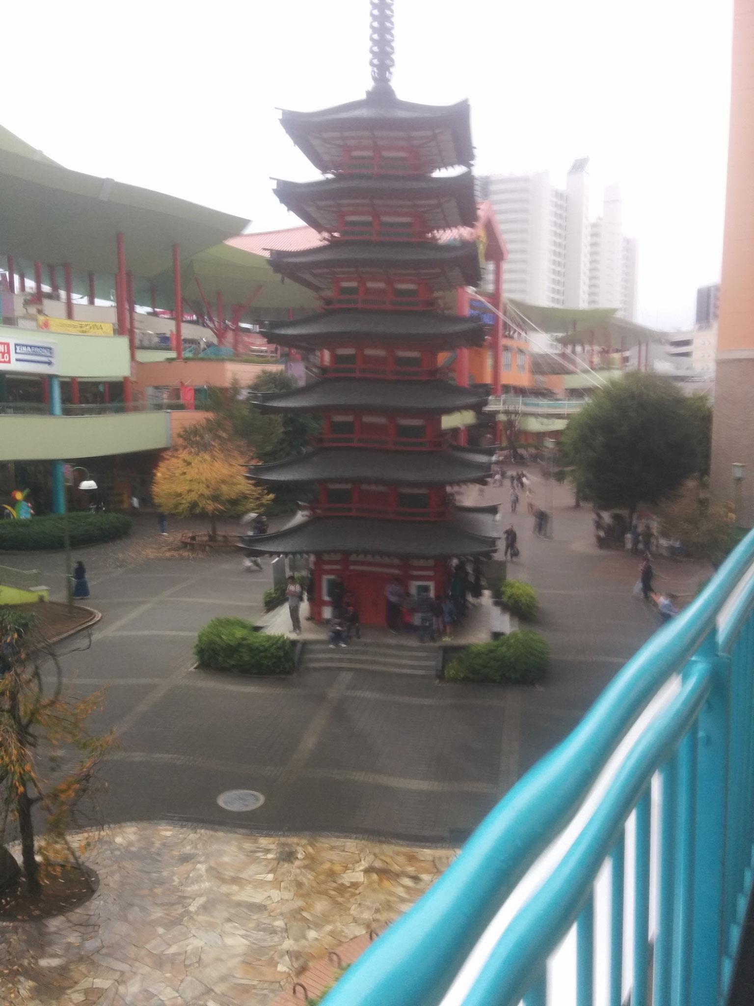 Ebina