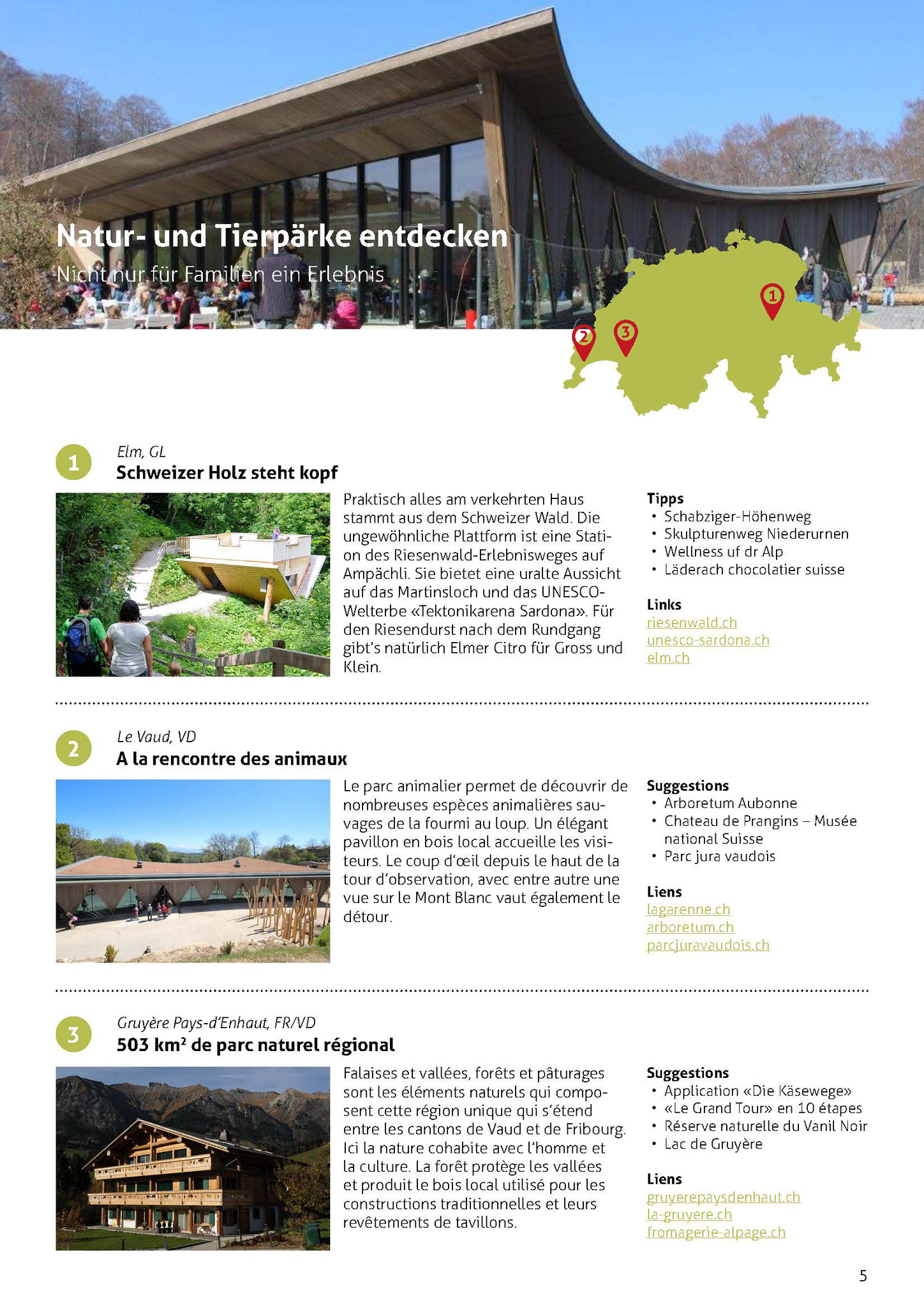 rencontres Plattform Schweiz für Junge leute