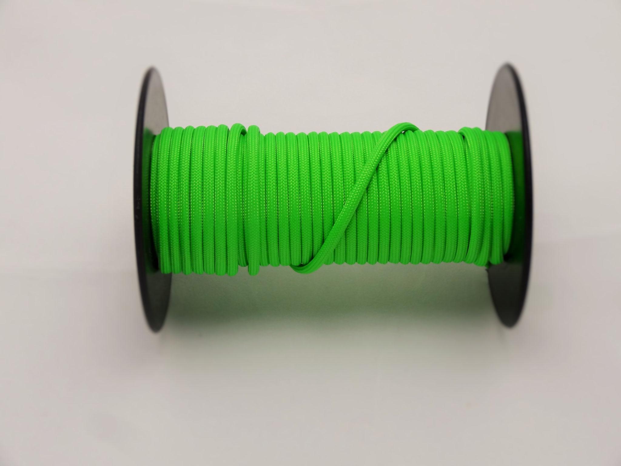 neon grün - vorerst nicht verfügbar, Nachbestellung folgt