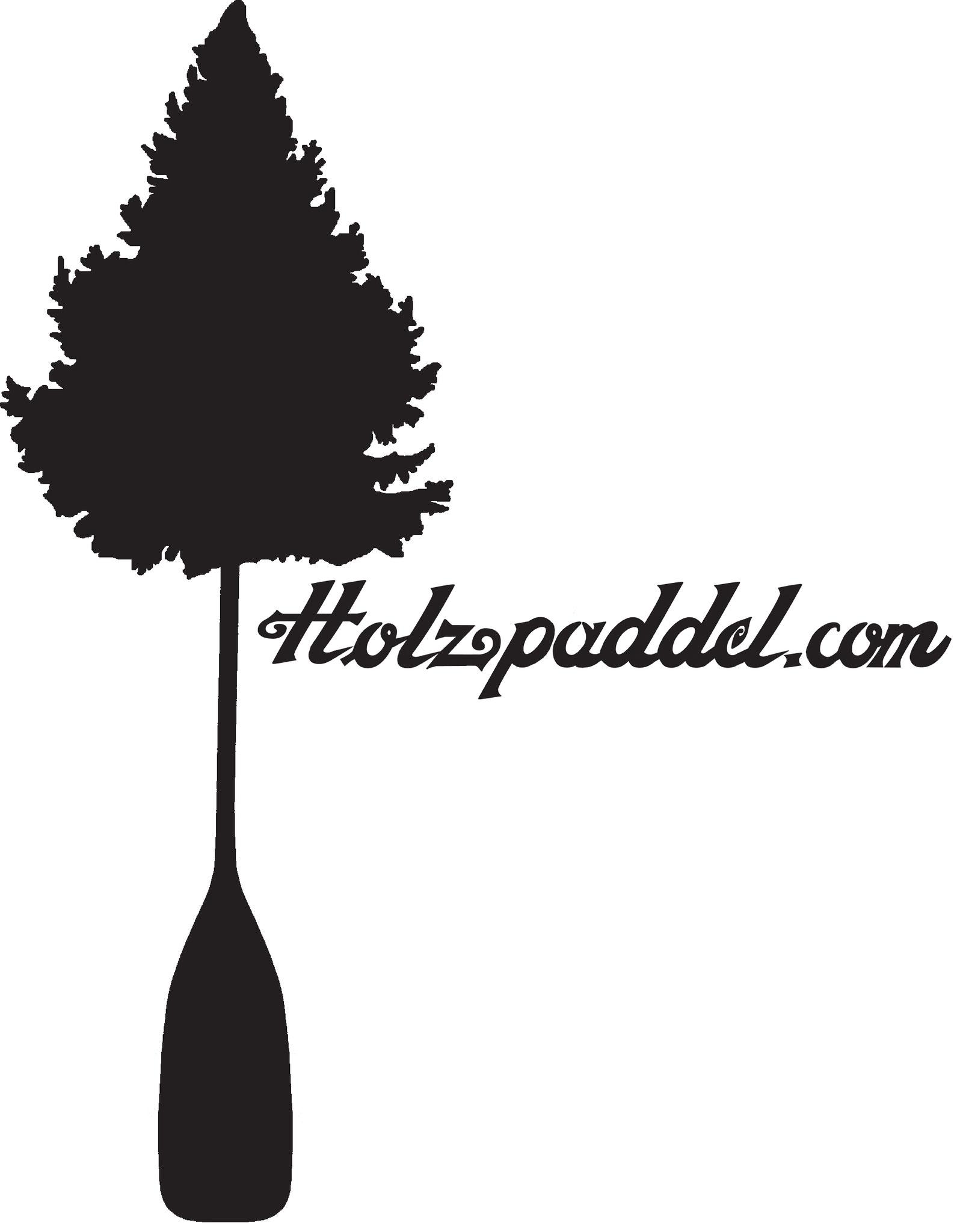 Paddel-Baum