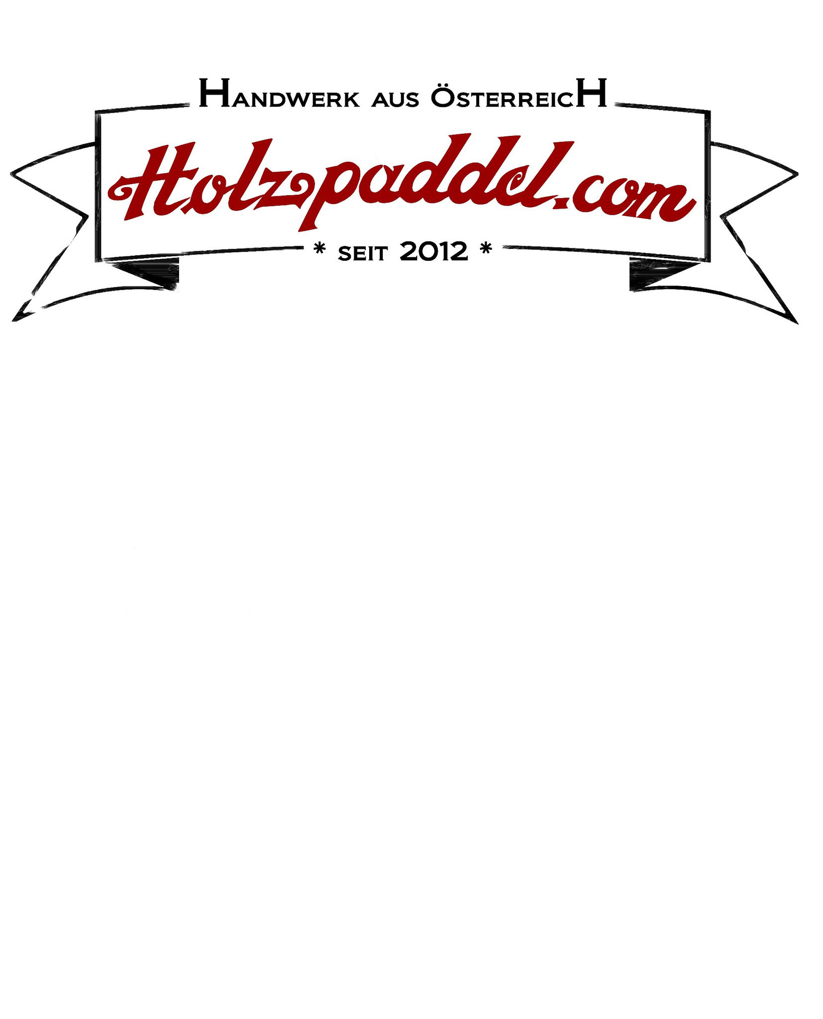 Holzpaddel.com