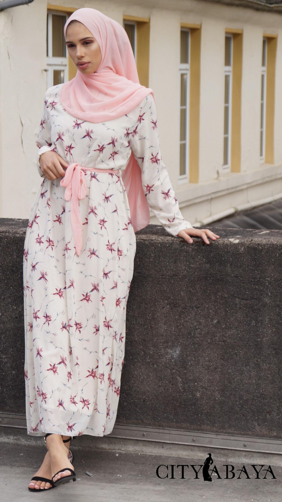 Dress Shirin