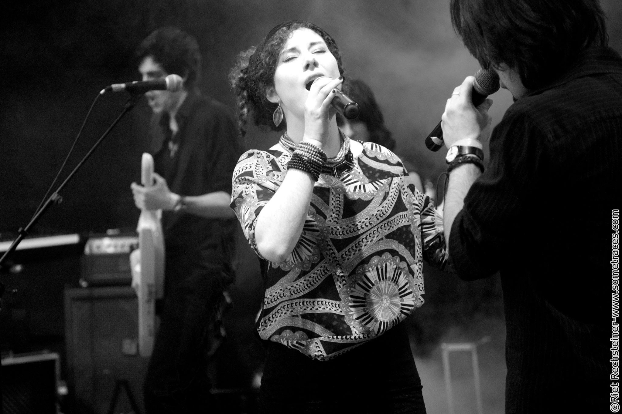 01.02.2013 Lugano