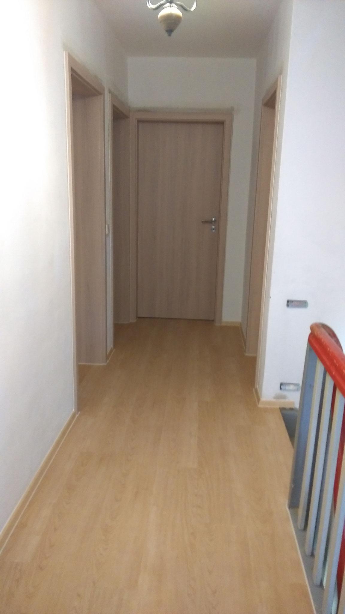Zimmertür modern  Zimmertüren - ctm-bauelementes Webseite!