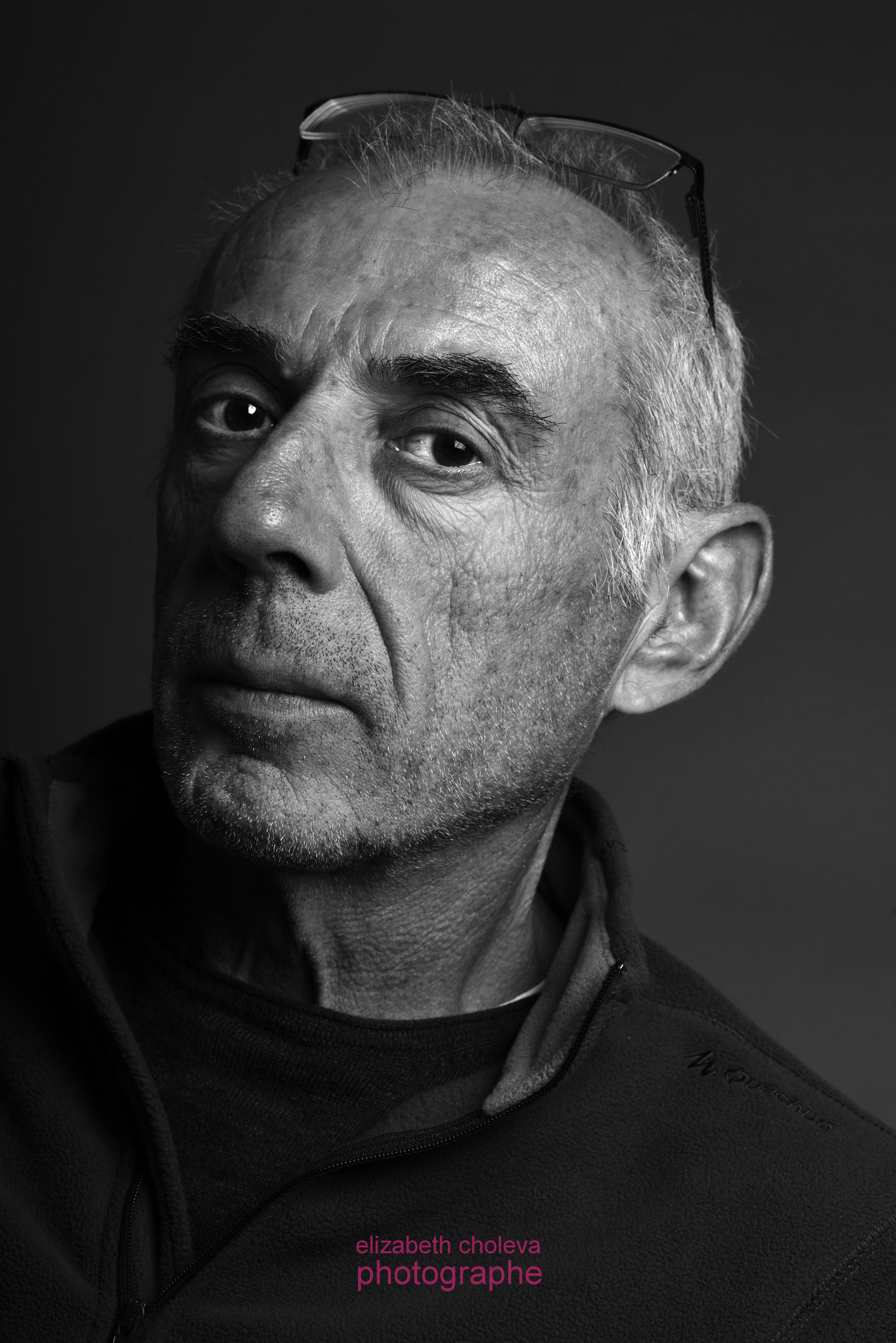Laurent Colonna - Photographe 2018