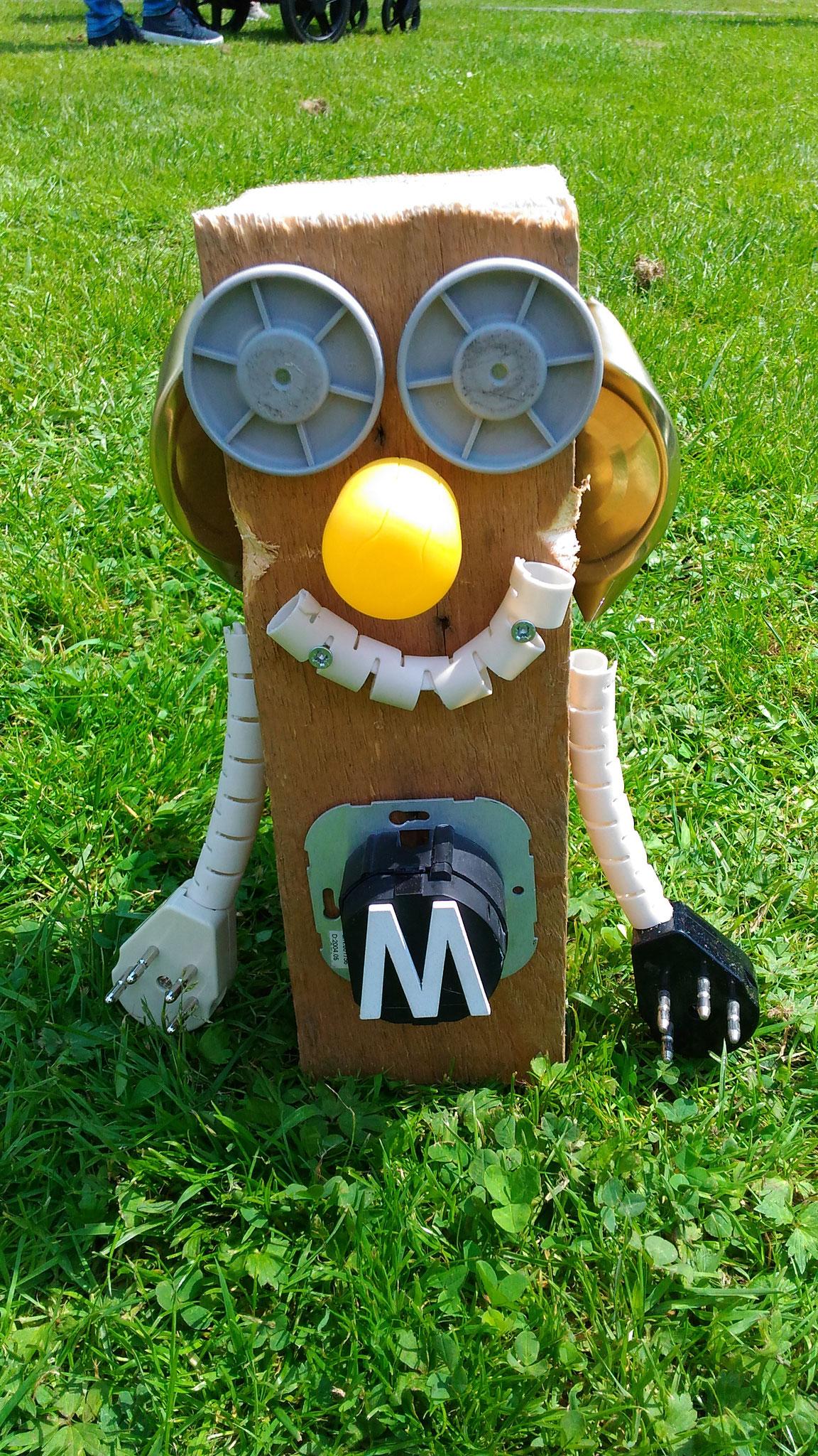 ARTii-kids uitvinden ONB zomereditie Doorwerth