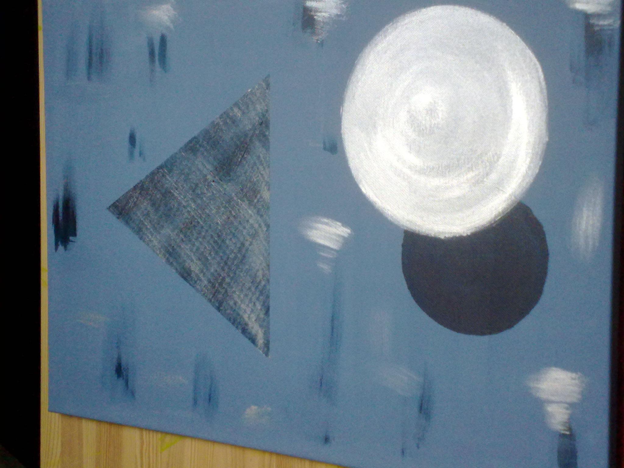 abstrakt/50x70/sfr120