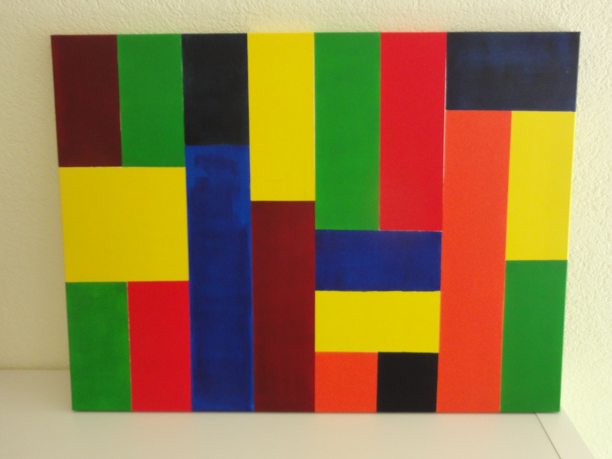 colors/60x70/sfr270