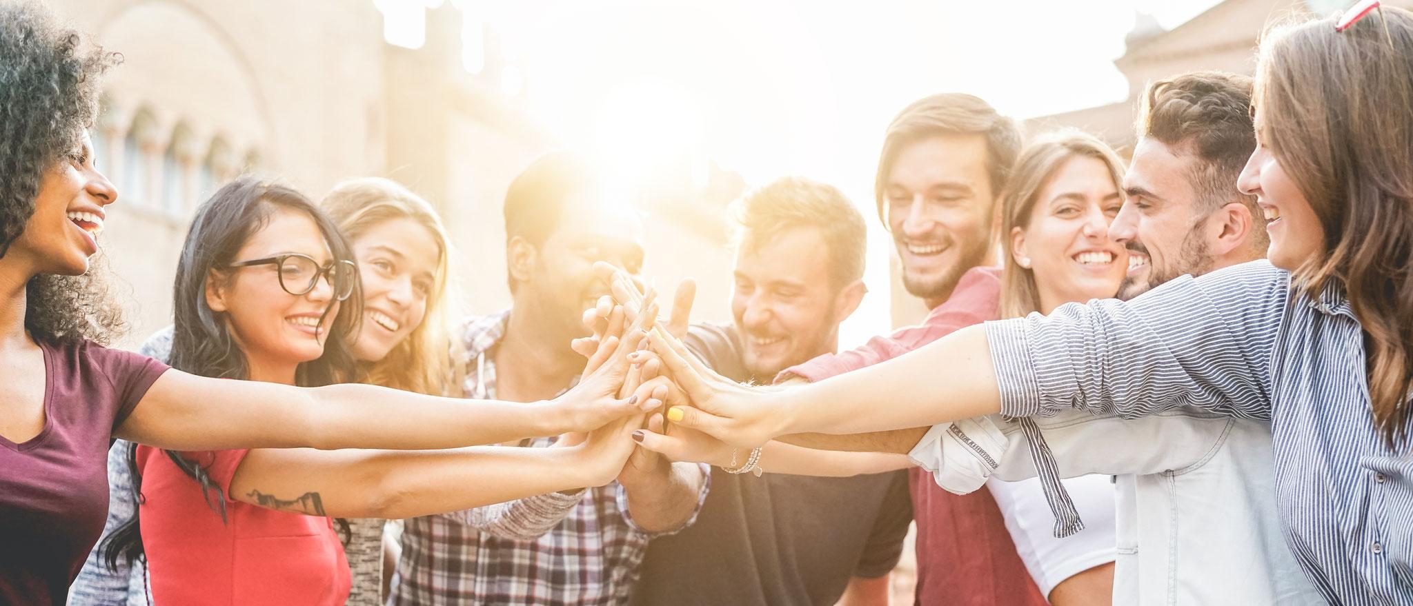 Was muss ich heute schon über Millennials wissen?