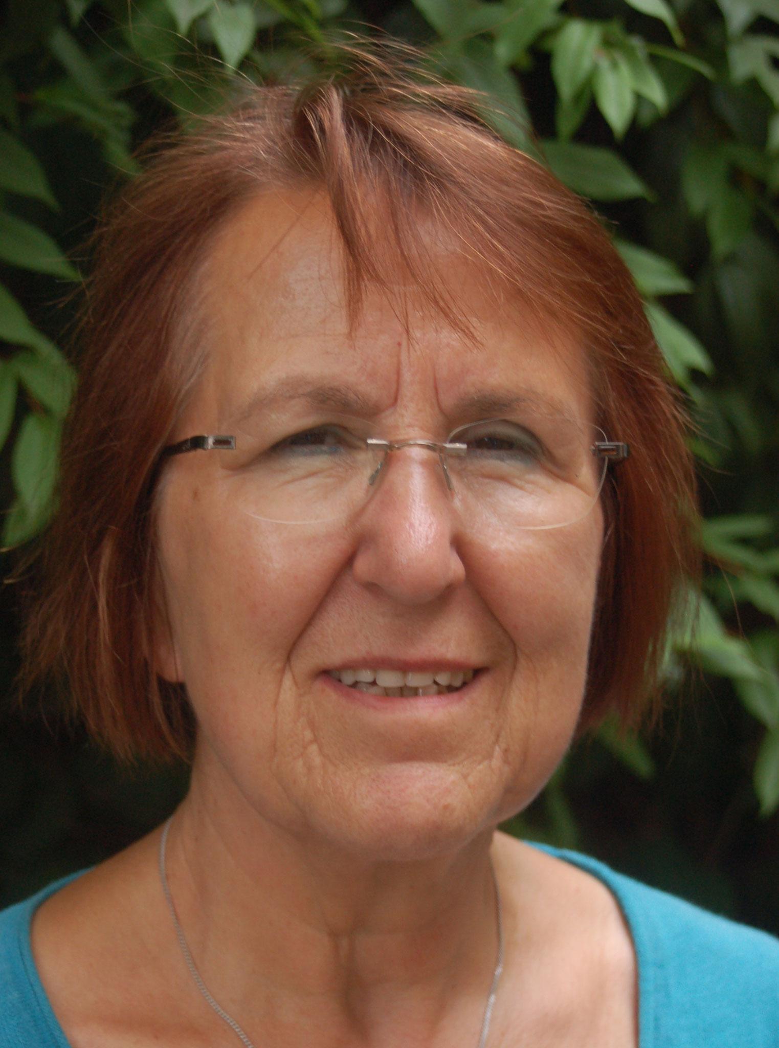 Marianne Beste