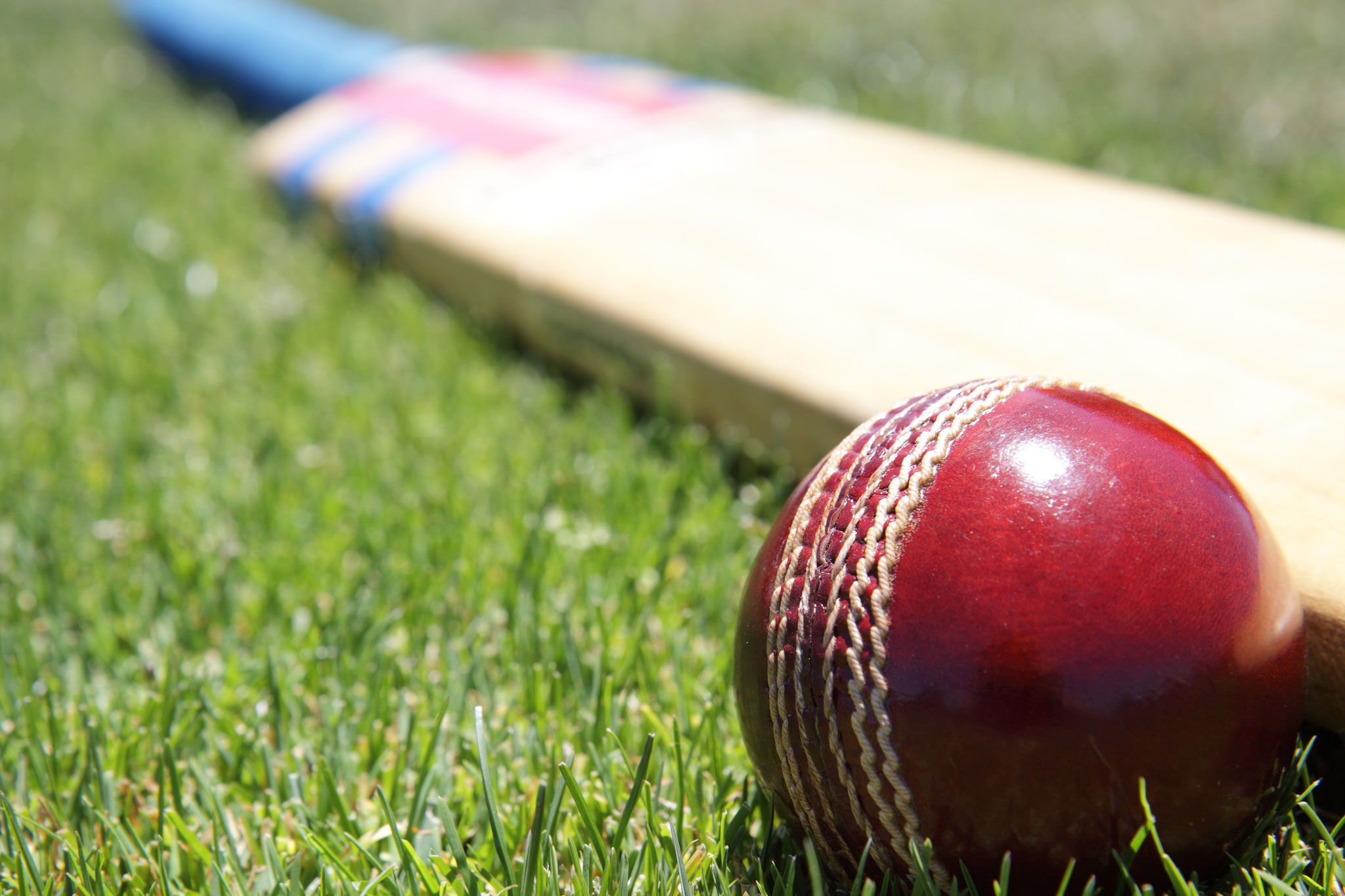 Tipp 6: Cricket-Fest, Sa, 17.8., 14.30 bis 17.30 Uhr, Place Internationale, Brachfläche am U-Bhf. Cottbusser Platz, 12619 Berlin © S.White