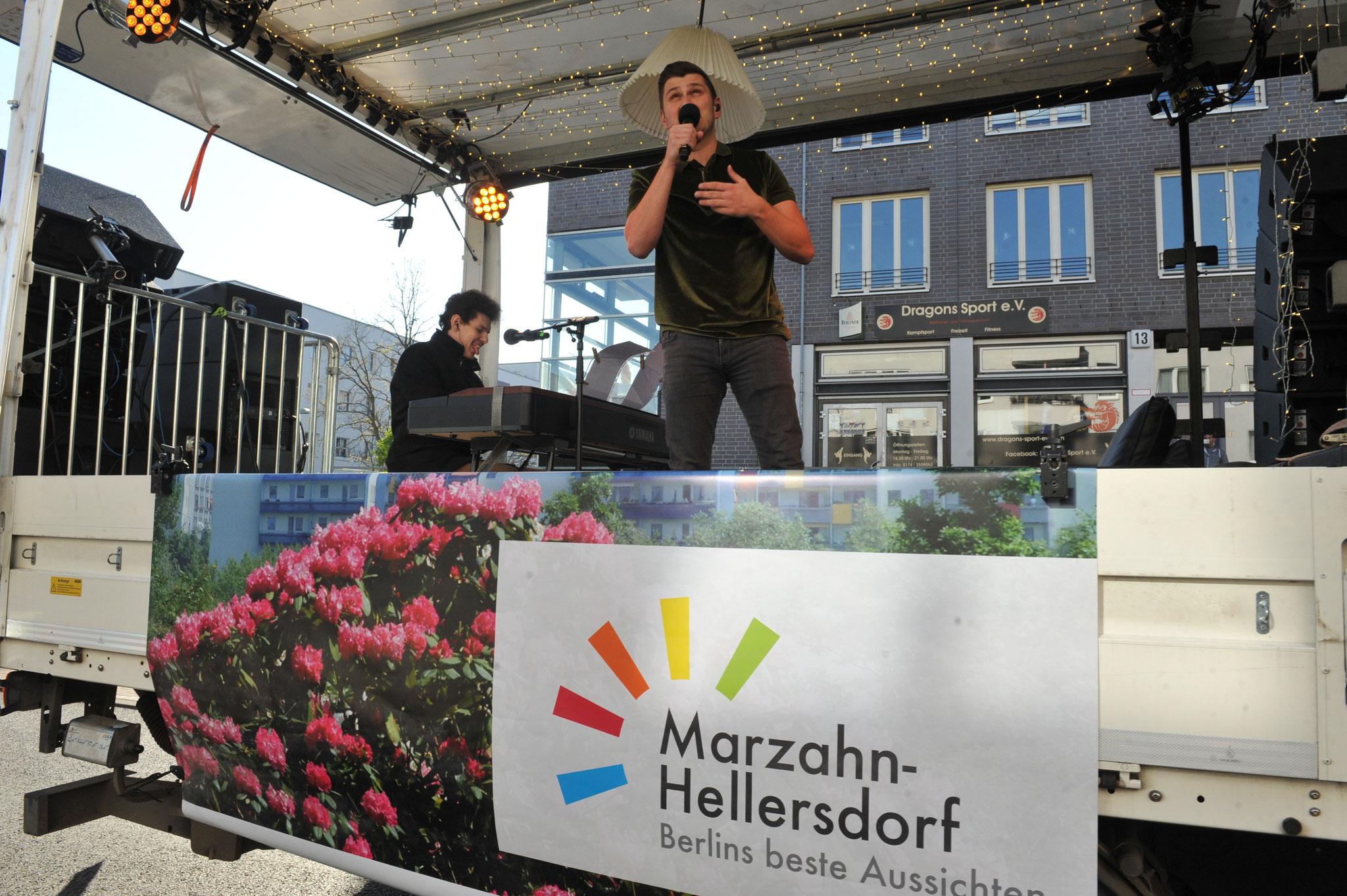 Schön war's. © pressefoto-uhlemann.de