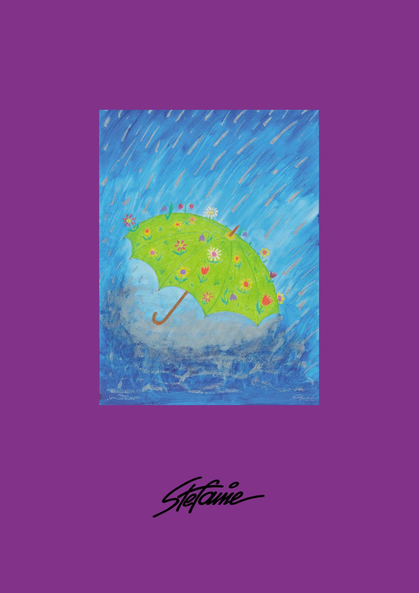 "Katalog 2016, Coverbild: ""Utilisierung"""