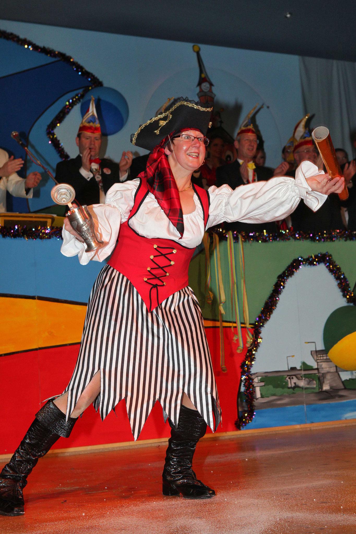 """""""Piraten"""" 2010"""