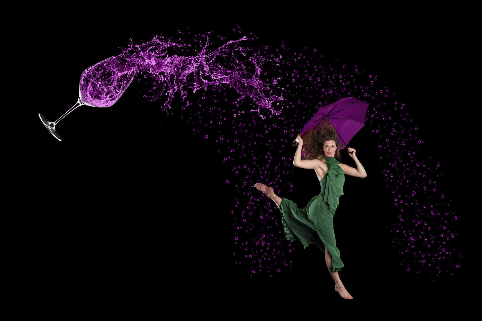 Purple Rain (Prince, 1984)