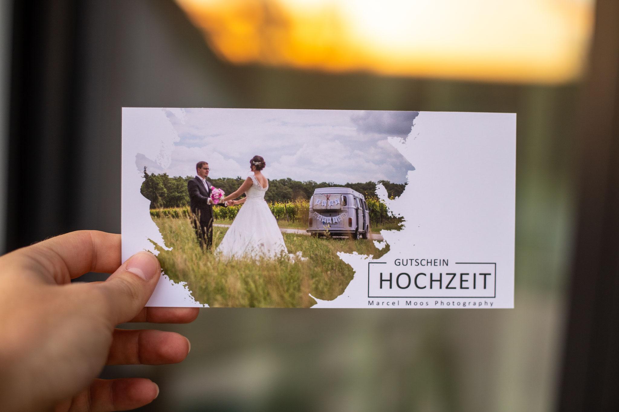 Hochzeit Design