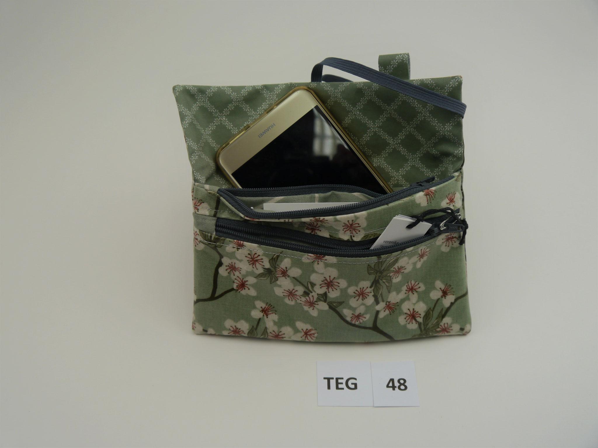 TEG 48: verkauft