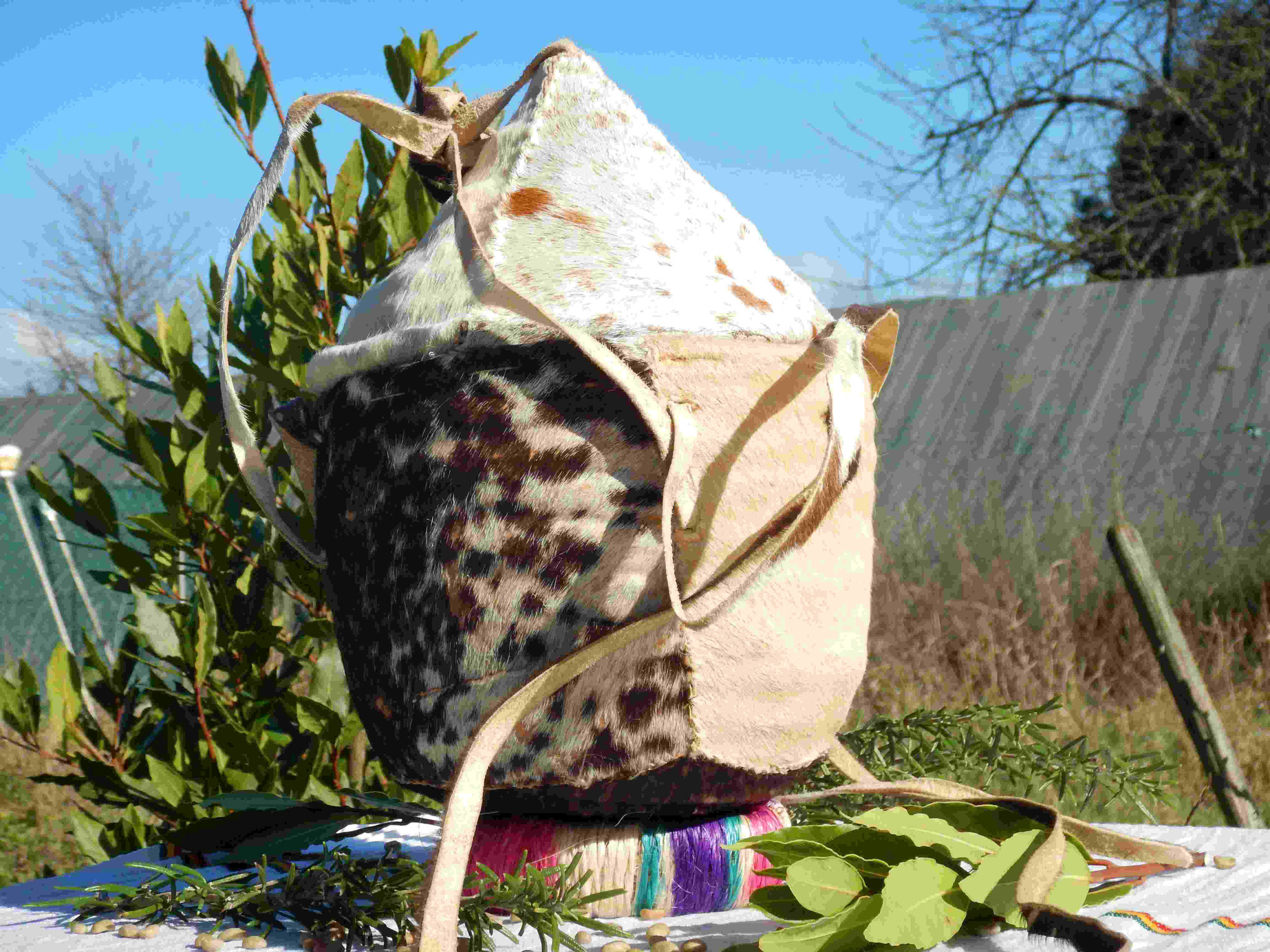 Ethiopie Artisanat ethiopien Epices éthiopiennes made by locals solidaire équitable artisanat textils Café ethiopie Moringa Bio voyage Ethiopie