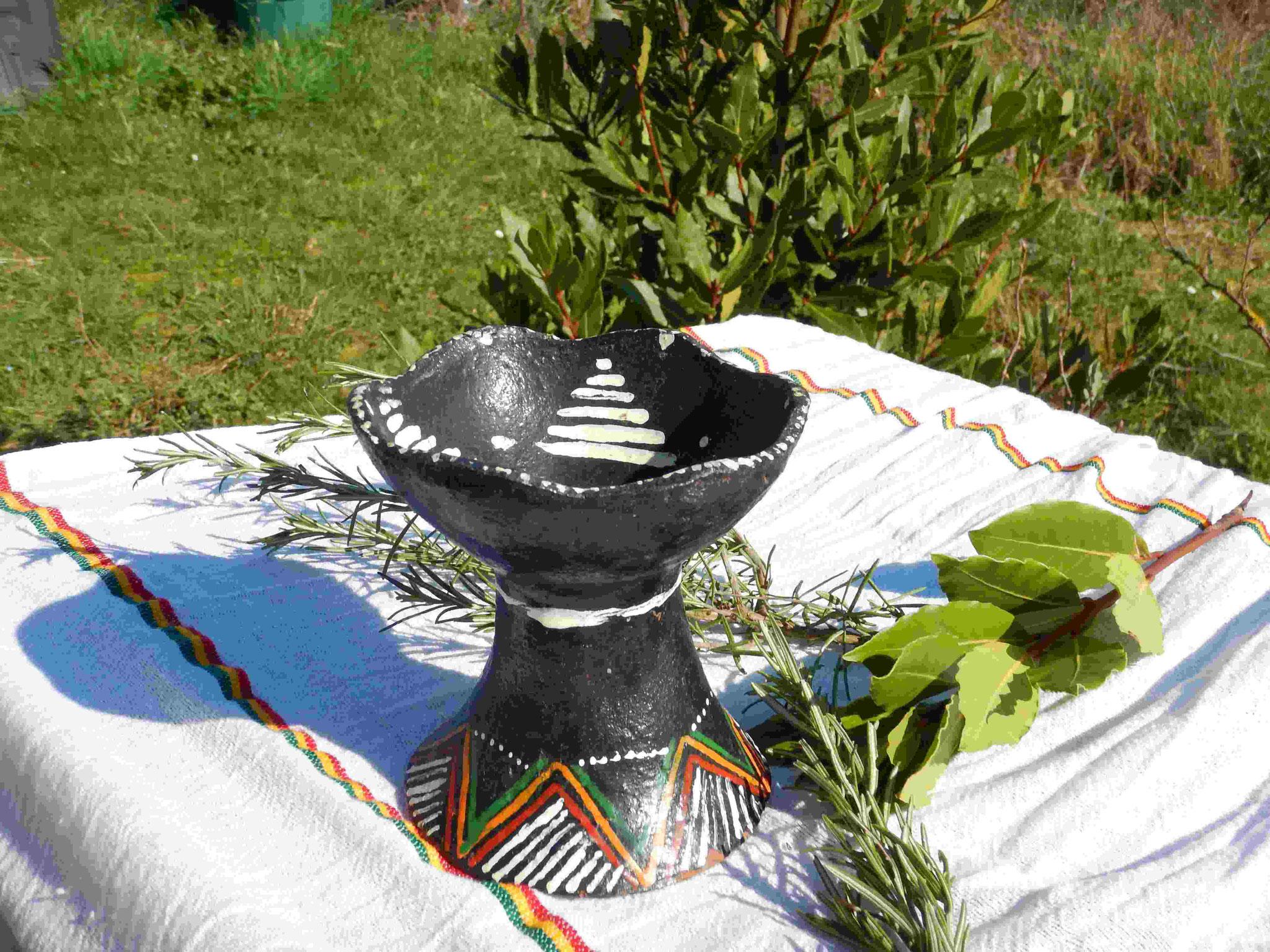 Ethiopie Artisanat ethiopien Café Epices éthiopiennes made by locals solidaire équitable artisanat textils voyage Ethiopie 2