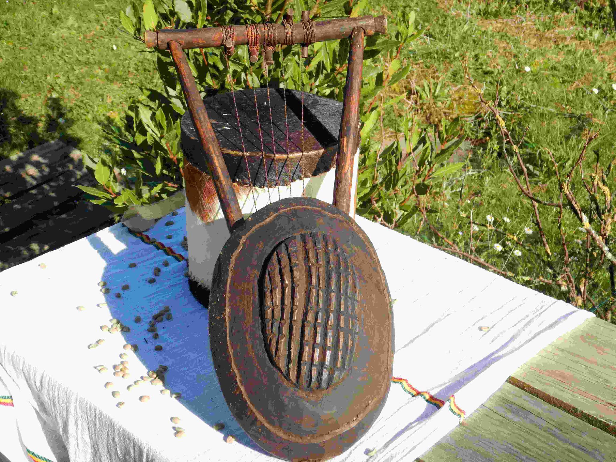 Masinko Kebero éthiopien Ethiopie Artisanat ethiopien Epices éthiopiennes made by locals solidaire équitable artisanat textils Café ethiopie Moringa Bio voyage Ethiopie