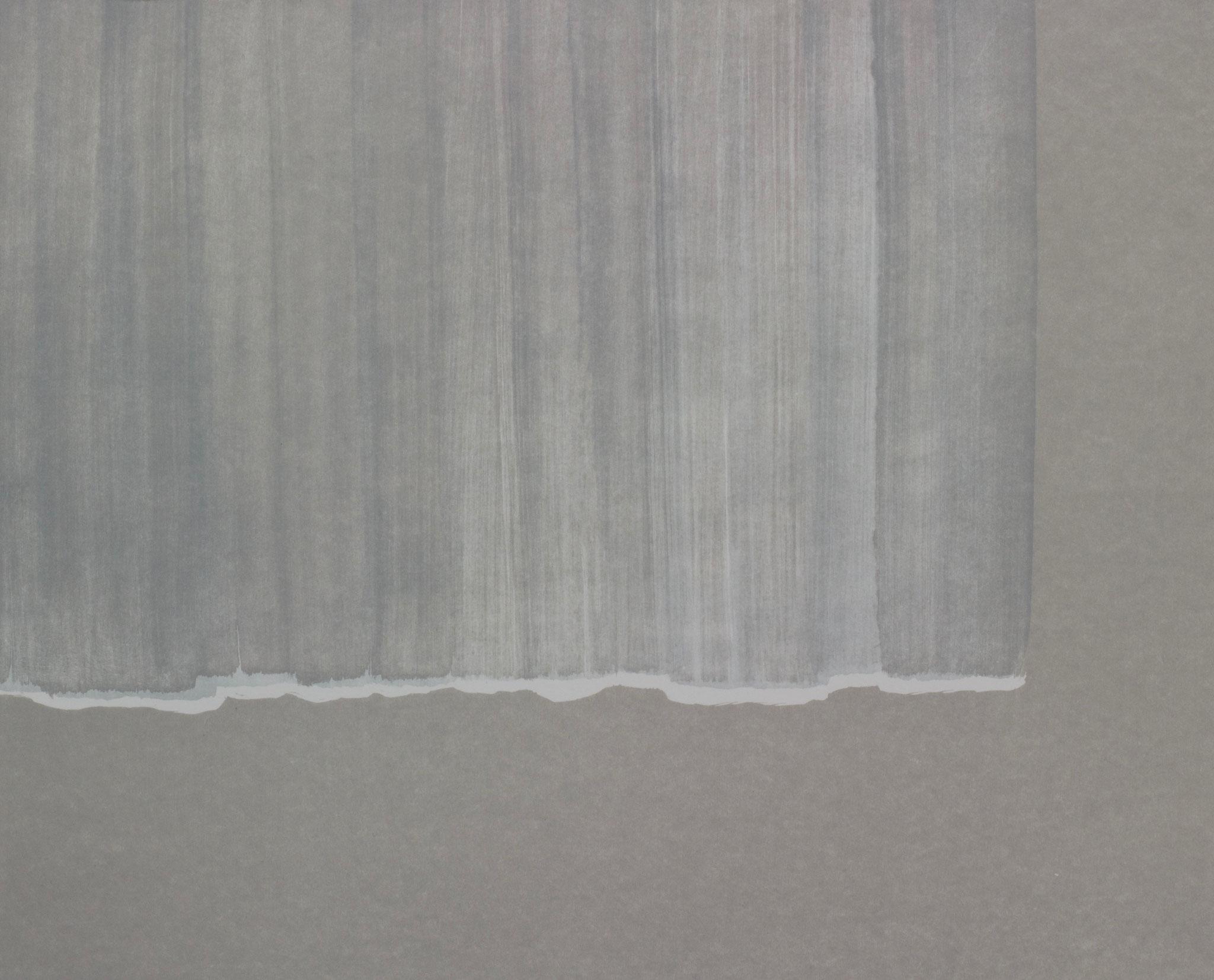 Schwelle 27,0 × 33,0 cm