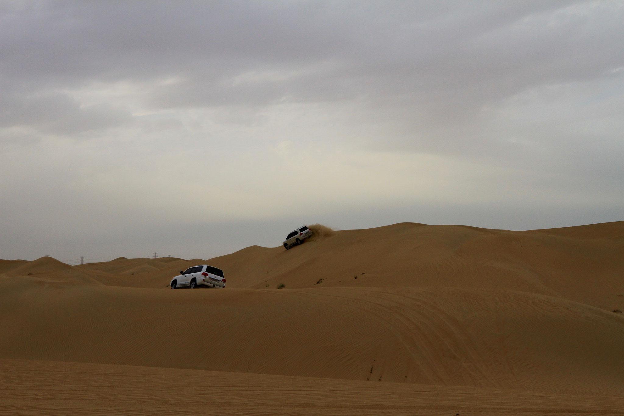 LG Electronics, Distry Kick-Off, 2018, Dubai