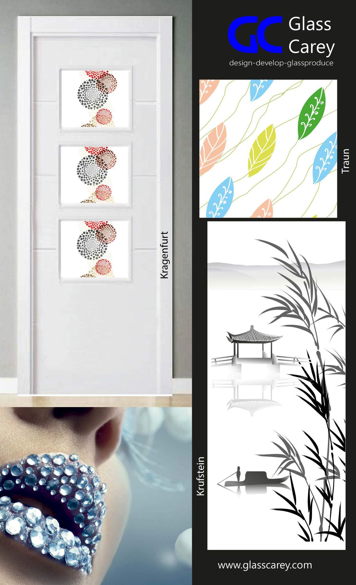 Impresión digital cristal puertas. VIDRIOTEC (Murcia) (3)