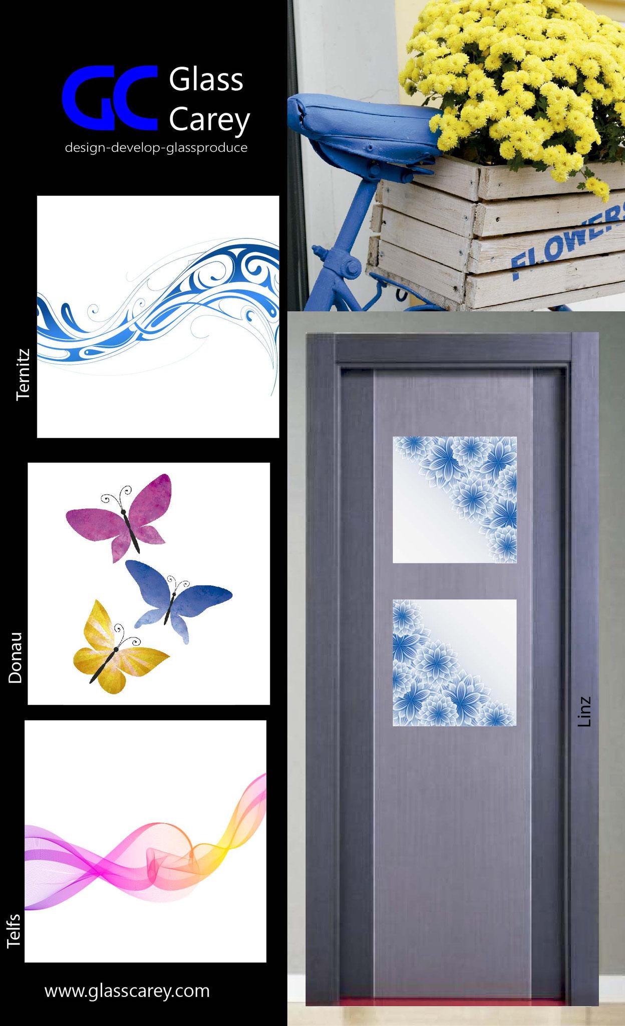 Impresión digital cristal puertas. VIDRIOTEC (Murcia) (2)